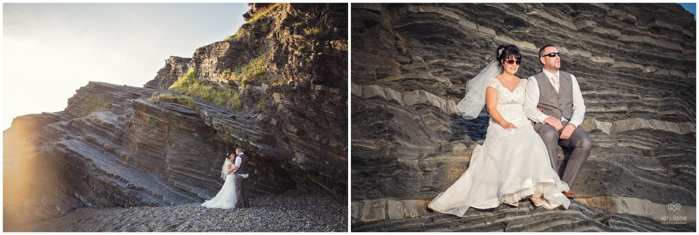 2018_LeriLanePhotography_Aberystwyth_wedding_Photographer_Constitution_Hill_Wales_Shropshire_Welsh_Coastline-38