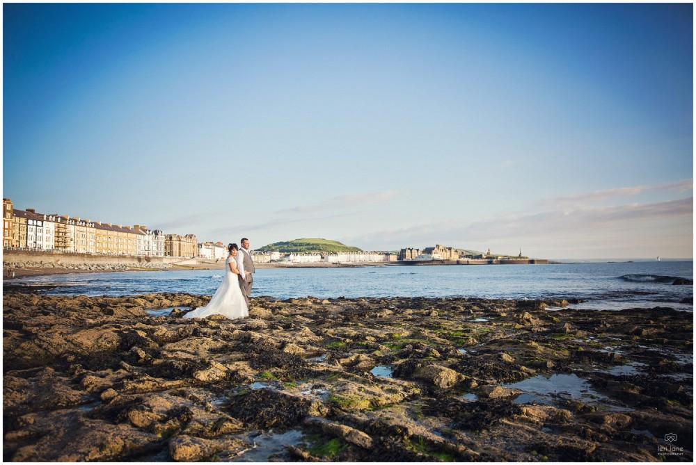 2018_LeriLanePhotography_Aberystwyth_wedding_Photographer_Constitution_Hill_Wales_Shropshire_Welsh_Coastline-39