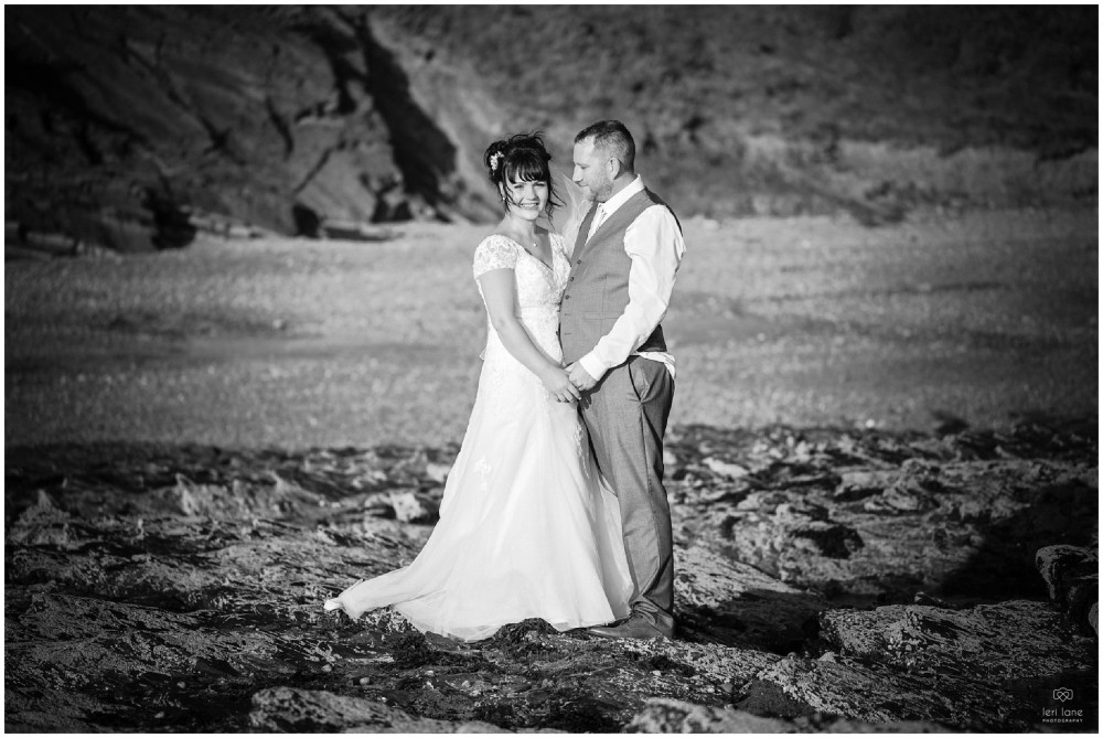 2018_LeriLanePhotography_Aberystwyth_wedding_Photographer_Constitution_Hill_Wales_Shropshire_Welsh_Coastline-40