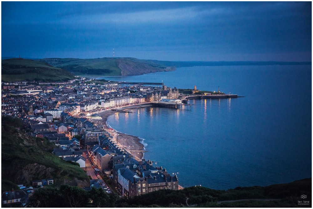 2018_LeriLanePhotography_Aberystwyth_wedding_Photographer_Constitution_Hill_Wales_Shropshire_Welsh_Coastline-44