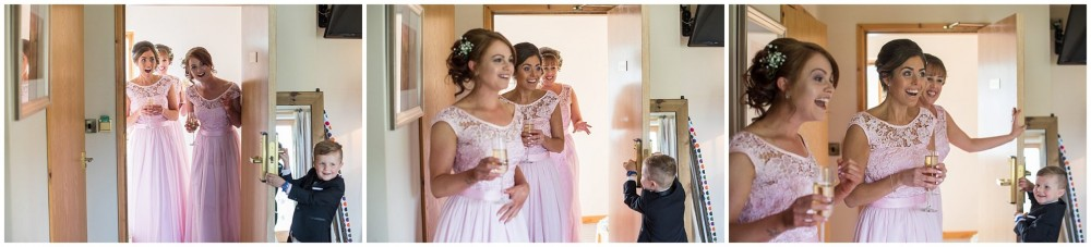 LeriLanePhotography_wedding_Elephant_castle_neetown_Mid_Wales_Photography_Chrissie_mathew-2