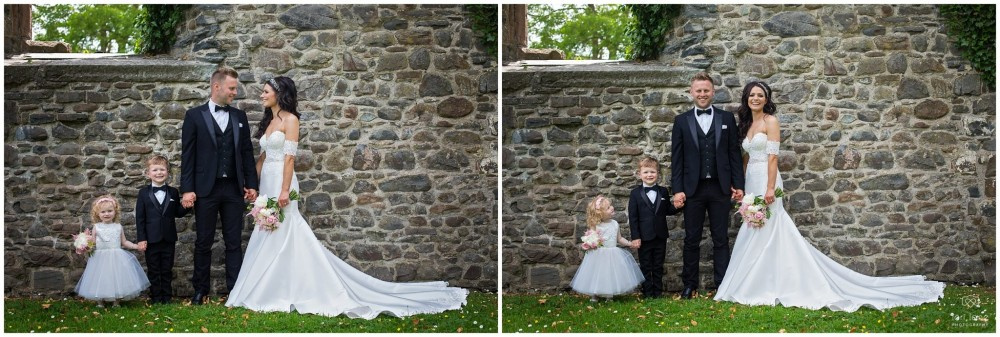 LeriLanePhotography_wedding_Elephant_castle_neetown_Mid_Wales_Photography_Chrissie_mathew-24