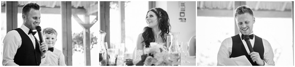 LeriLanePhotography_wedding_Elephant_castle_neetown_Mid_Wales_Photography_Chrissie_mathew-34