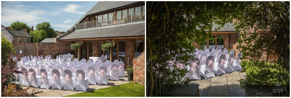 LeriLanePhotography_wedding_Elephant_castle_neetown_Mid_Wales_Photography_Chrissie_mathew-4