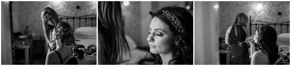 LeriLanePhotography_wedding_Elephant_castle_neetown_Mid_Wales_Photography_Chrissie_mathew-9
