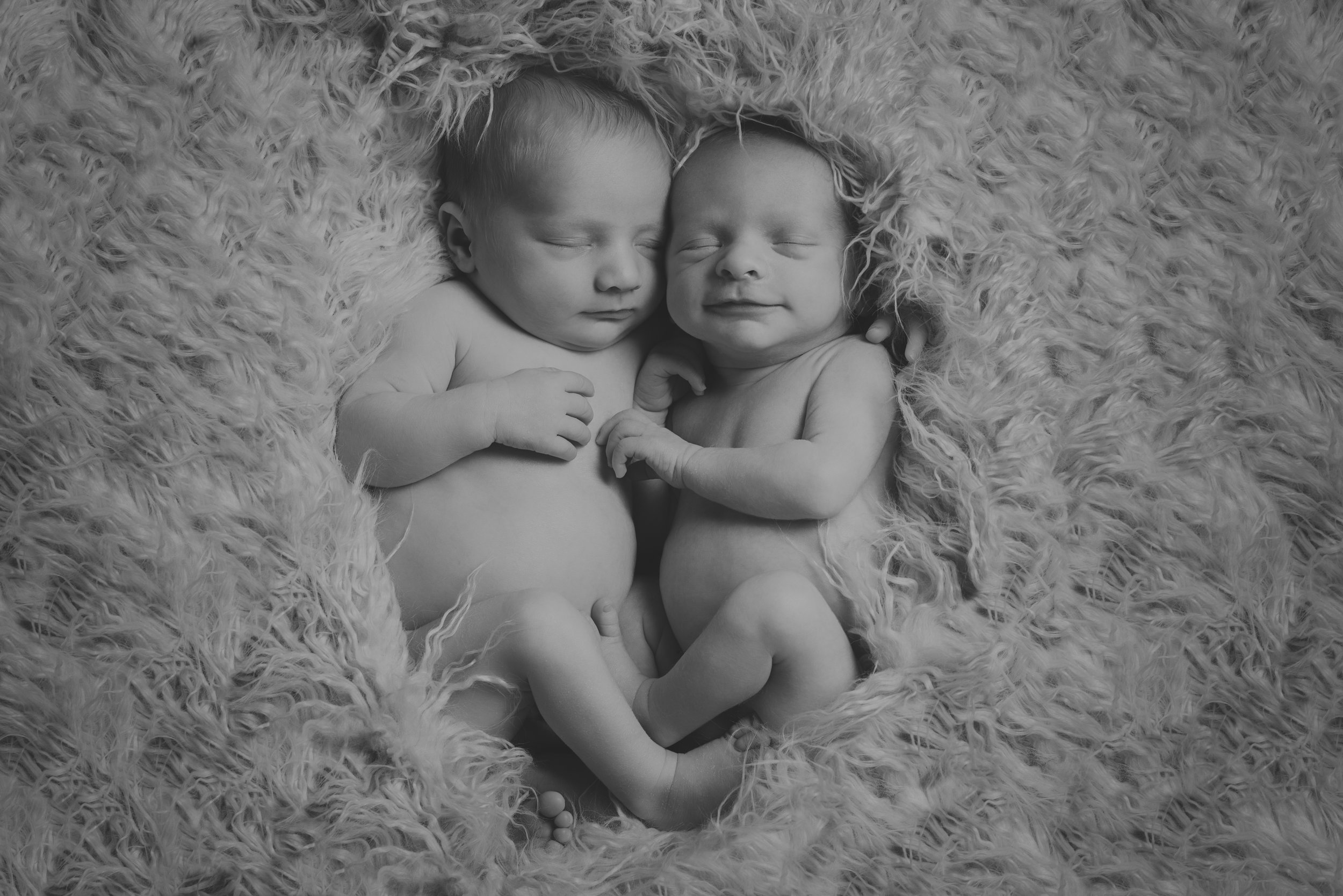 Harry & Jack - We took our 3 week old twin boys to Leri, who was absolutely amazing. We can't wait to see the photos. We were made to feel extremely welcome throughout the shoot and nothing was too much trouble. Leri had so much patience with the boys. I would highly recommend her. We will definitely be going back when the boys are older. Thank you so much Leri for this special session. Xx