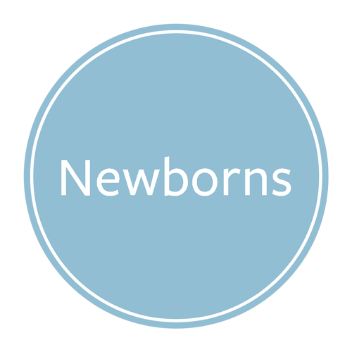 newborns-homepage.png