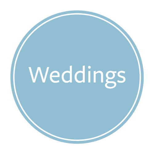 weddings-homepage.png