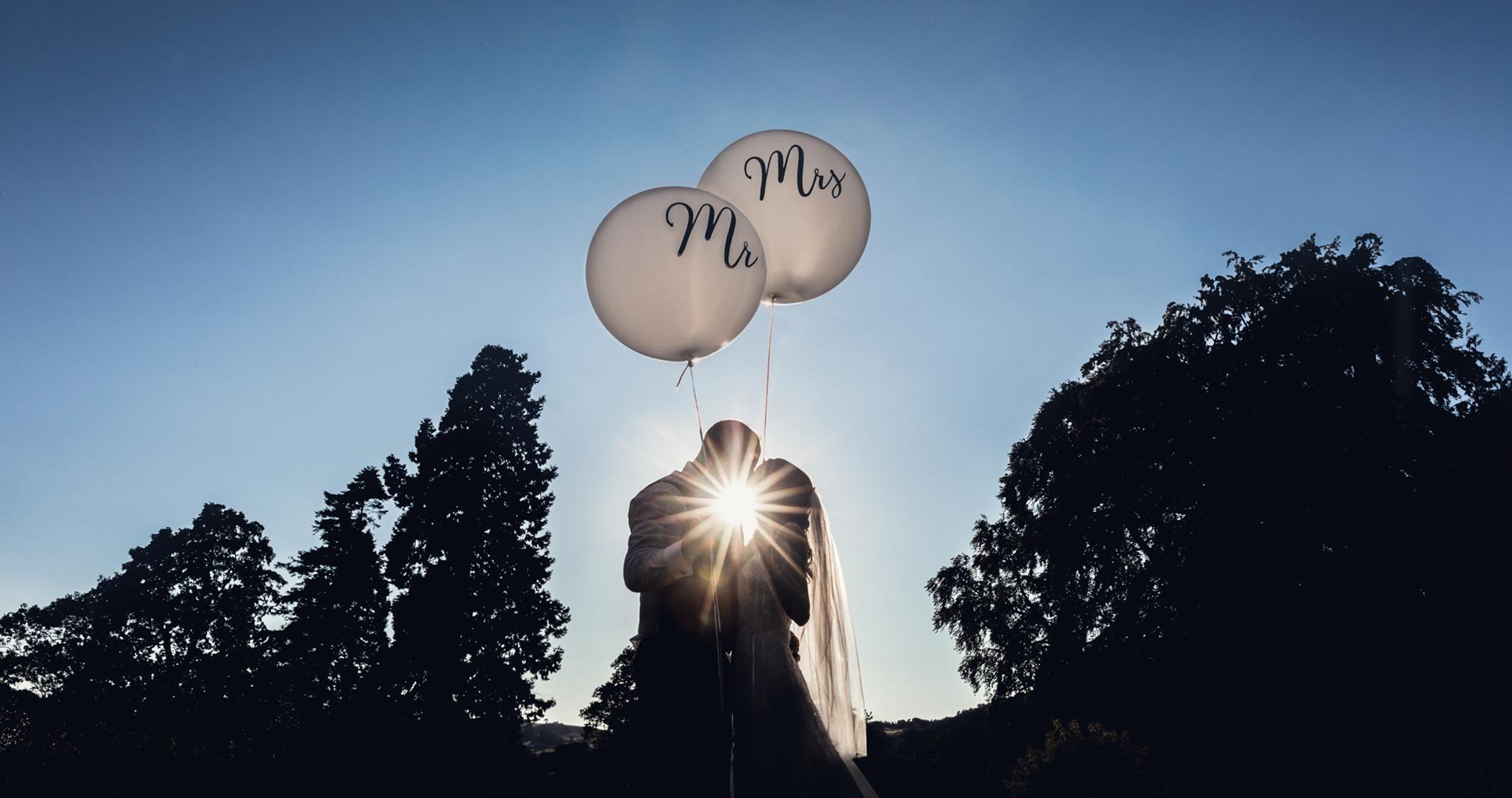 2018 Scott & Ffion - On your wedding day-917banner.jpg