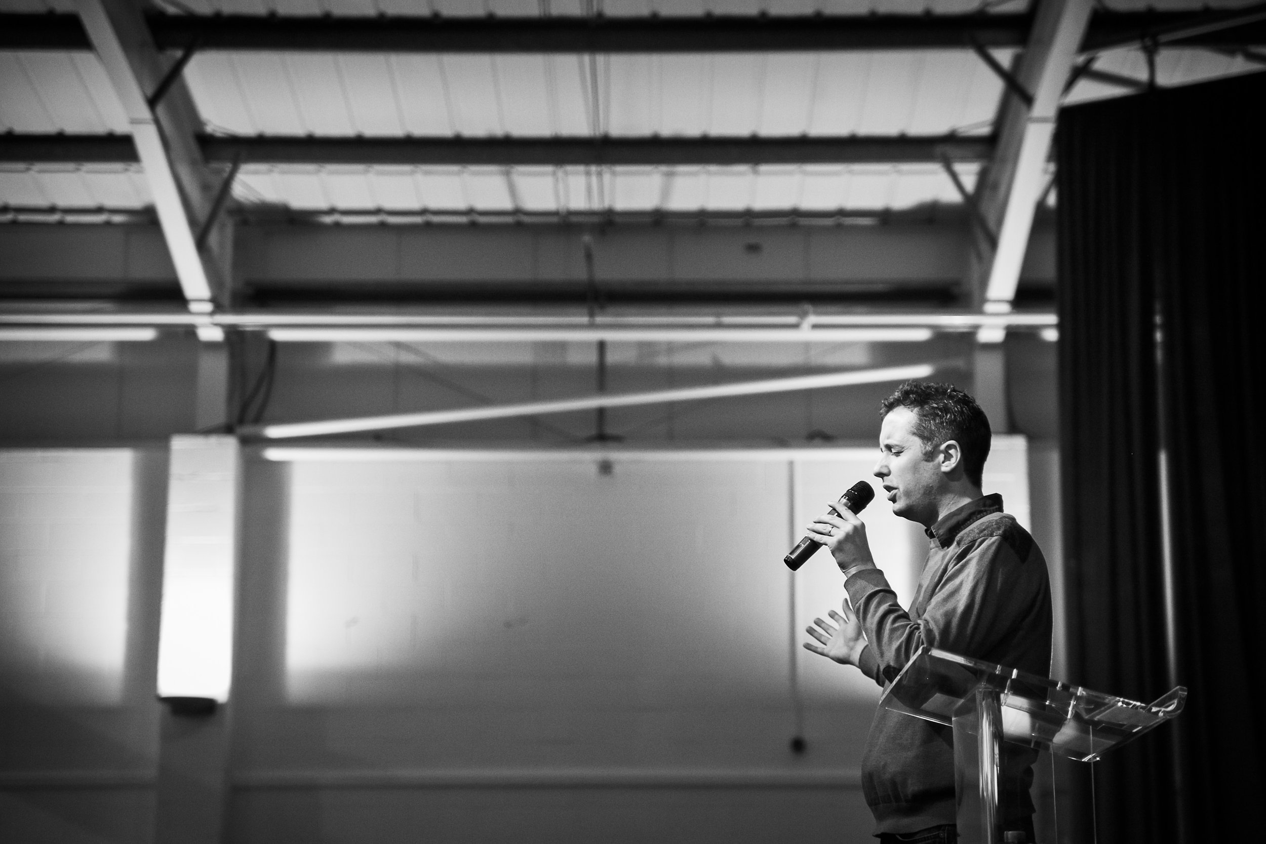 20121216-CCD Sunday Morning Meeting-32-BW.jpg