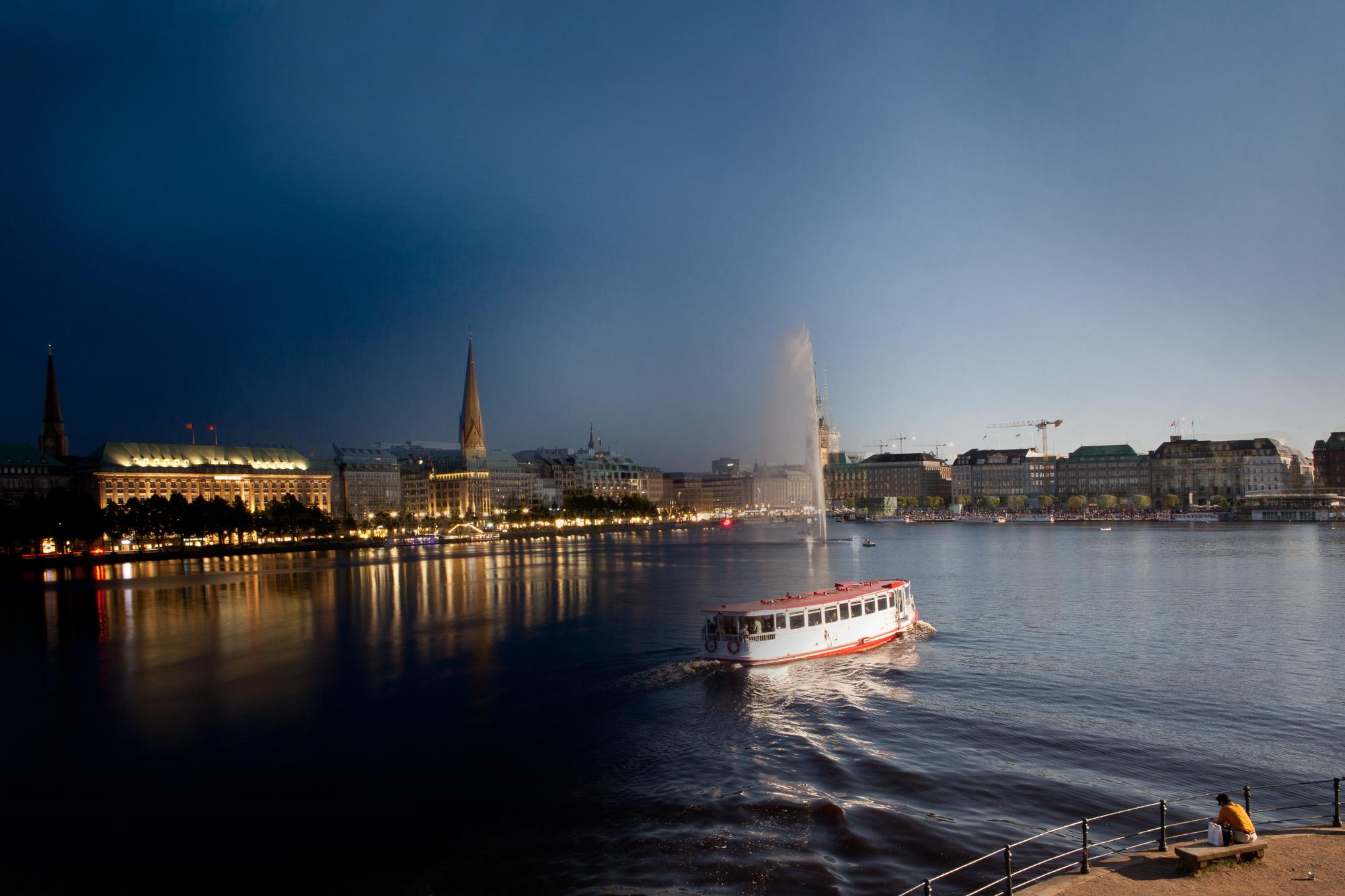 Hamburg (2 von 6).jpg