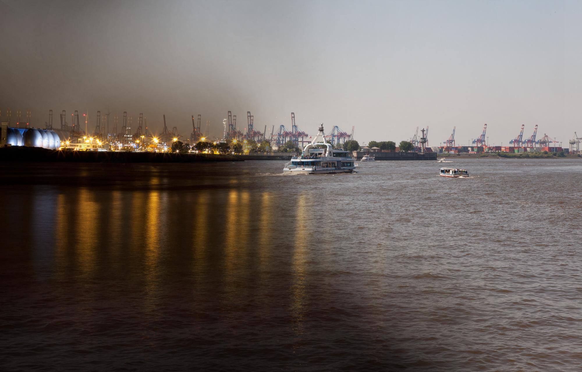 Hamburg (1 von 6).jpg