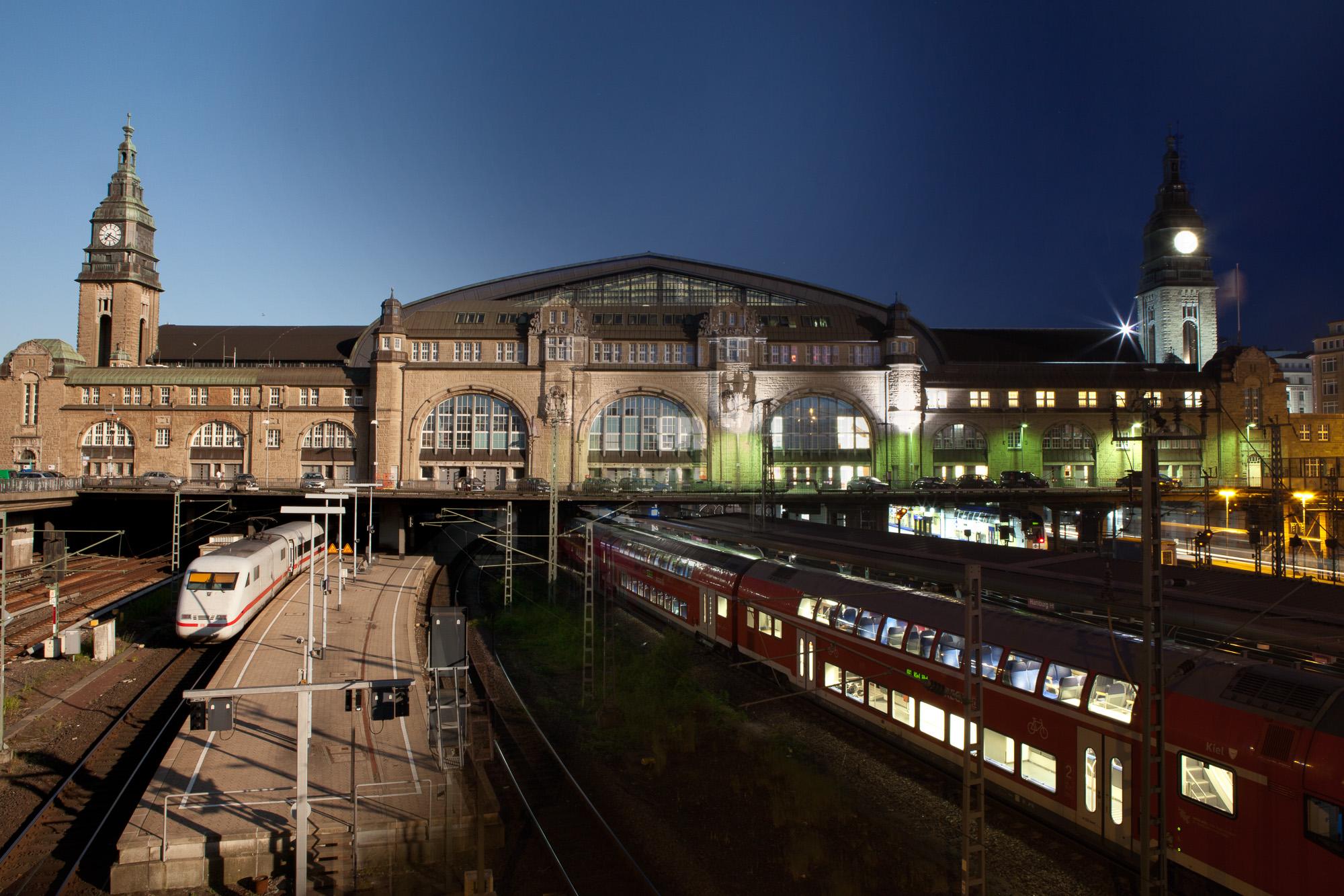 Hamburg (3 von 6).jpg