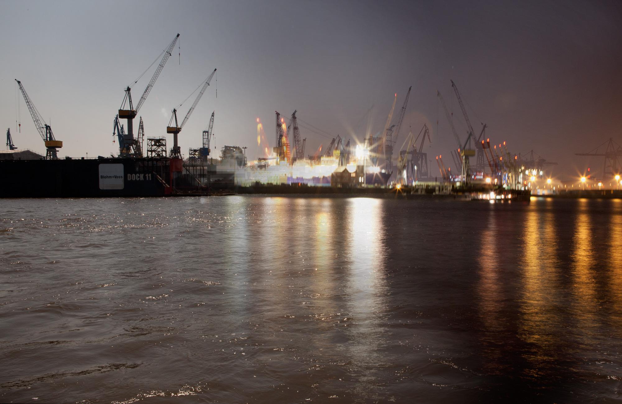 Hamburg (5 von 6).jpg