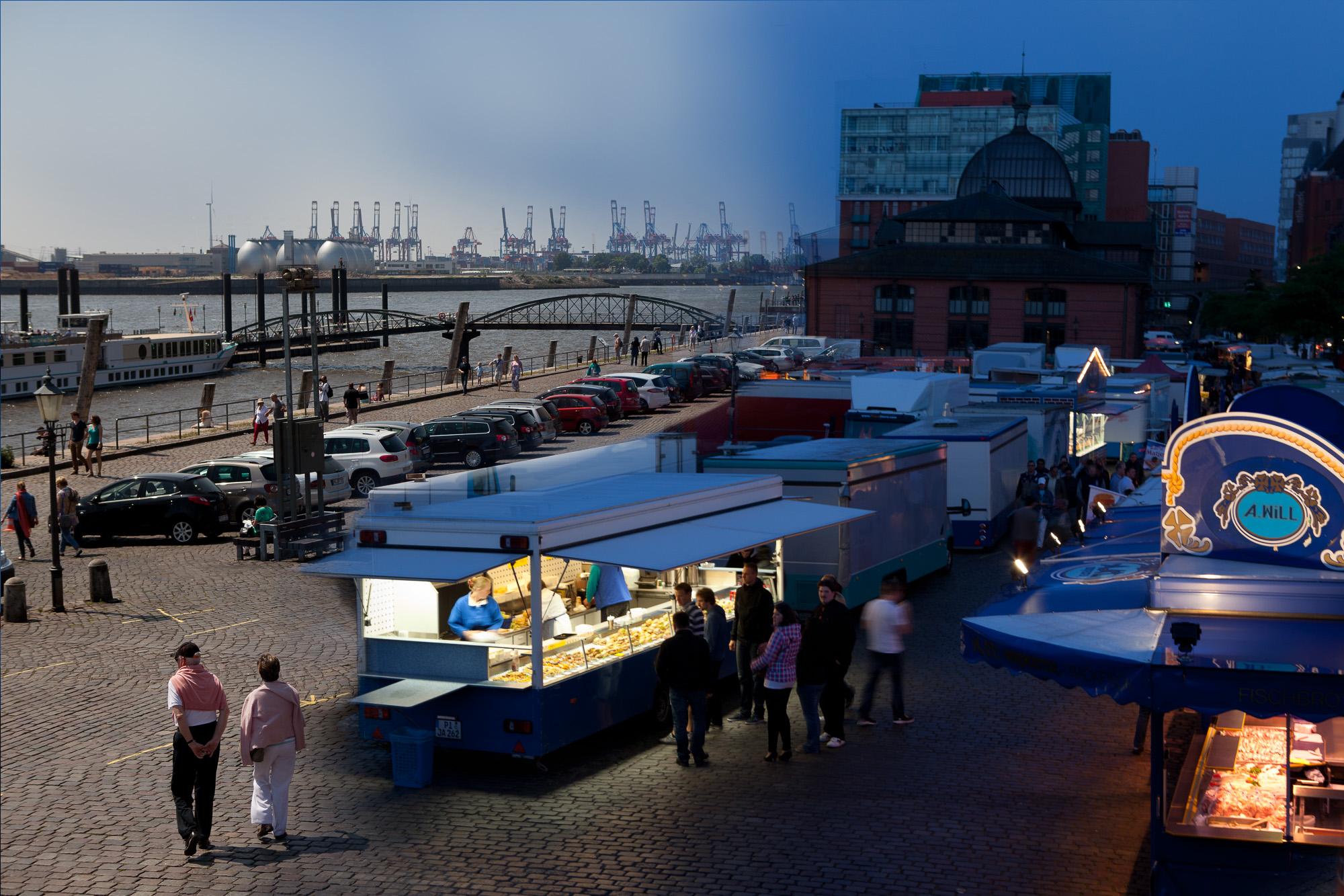 Hamburg (6 von 6).jpg
