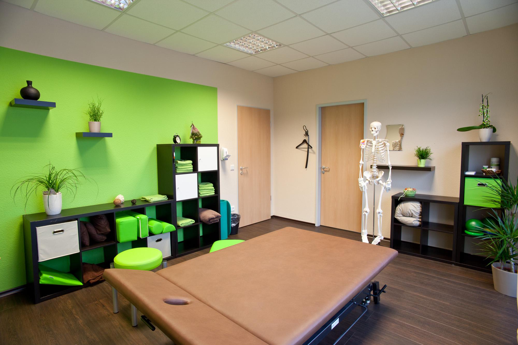 www.seiteanseite-physiotherapie.de