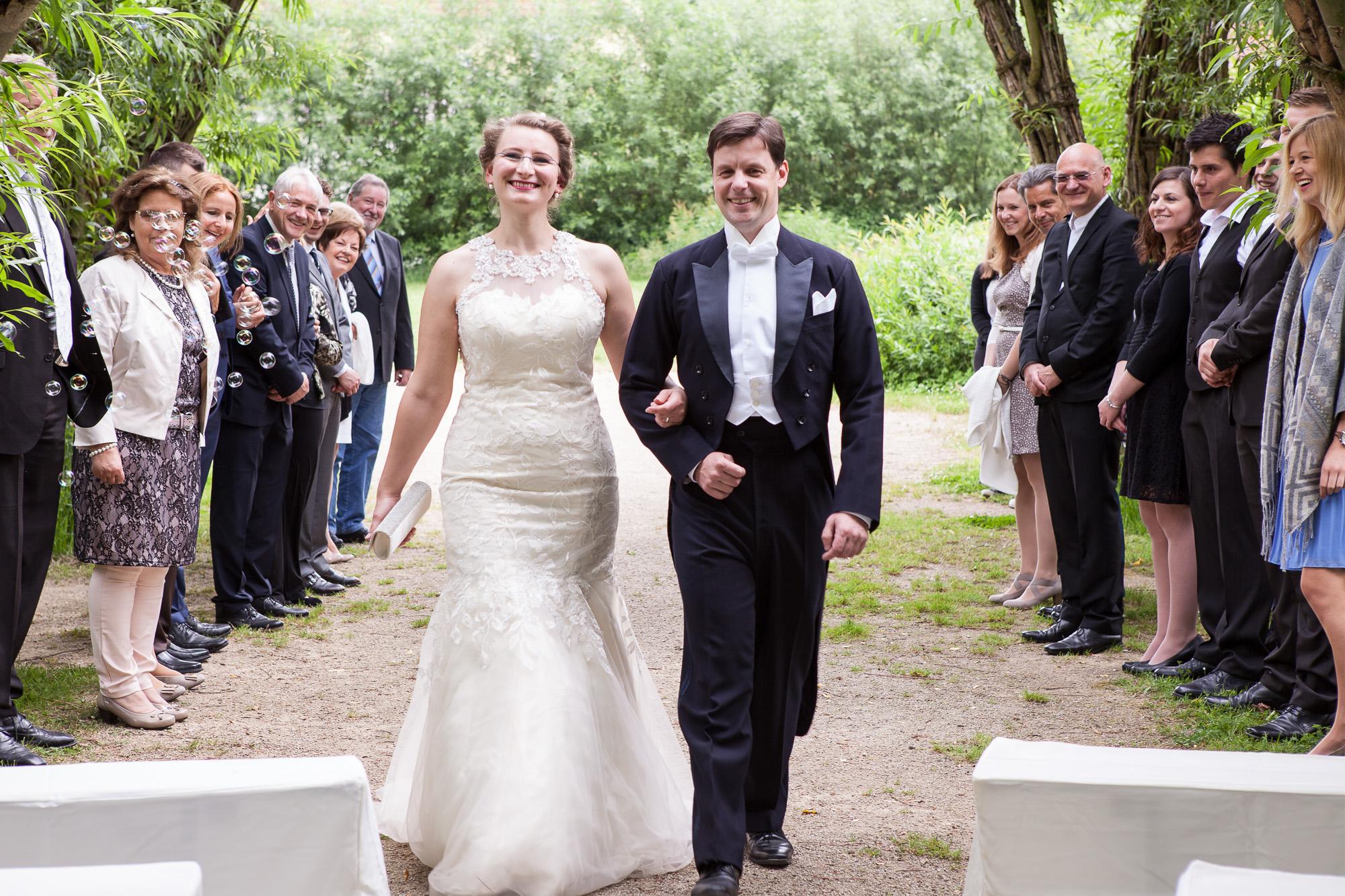 Hochzeit (1 von 14).jpg