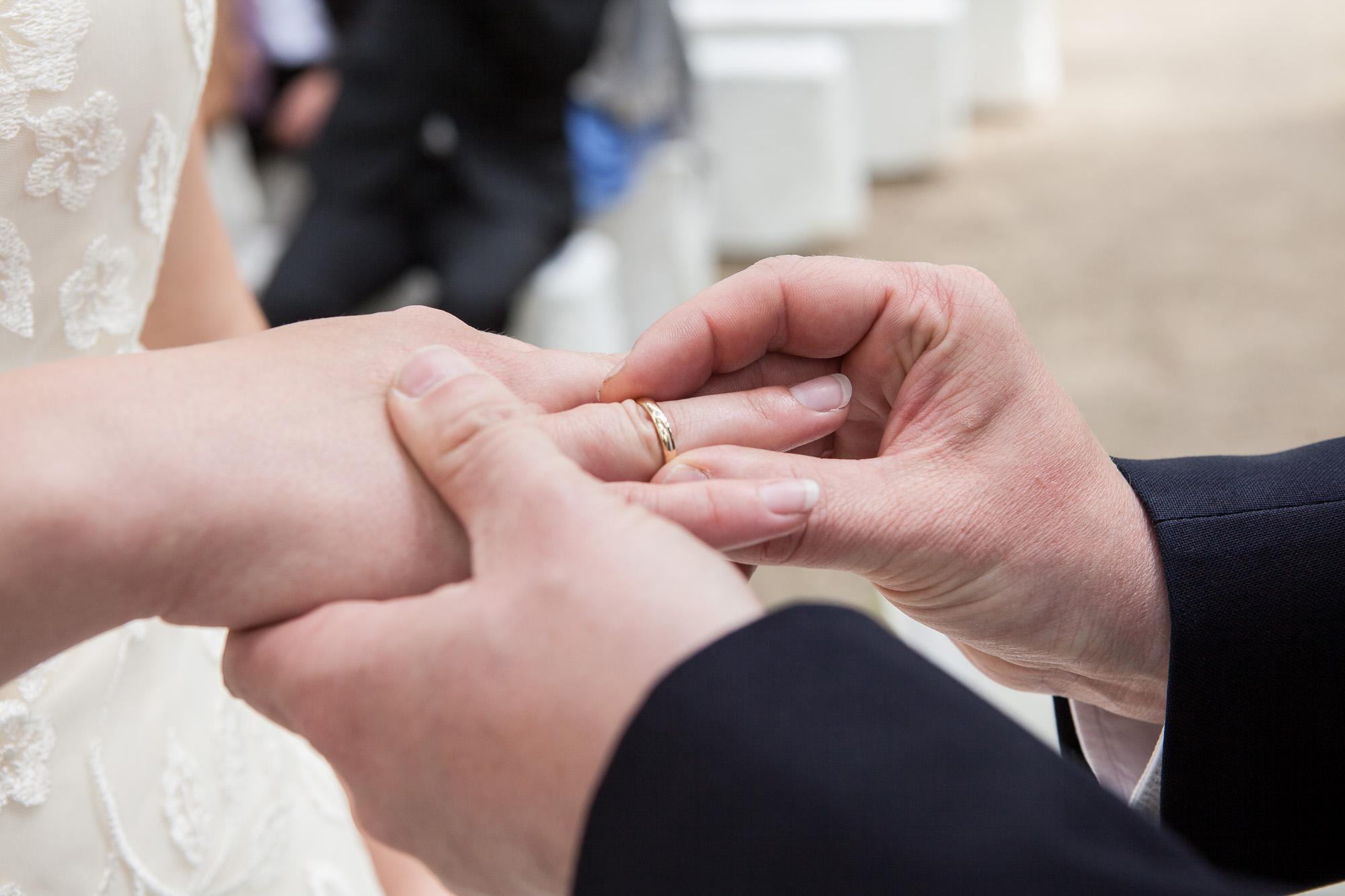 Hochzeit (3 von 14).jpg