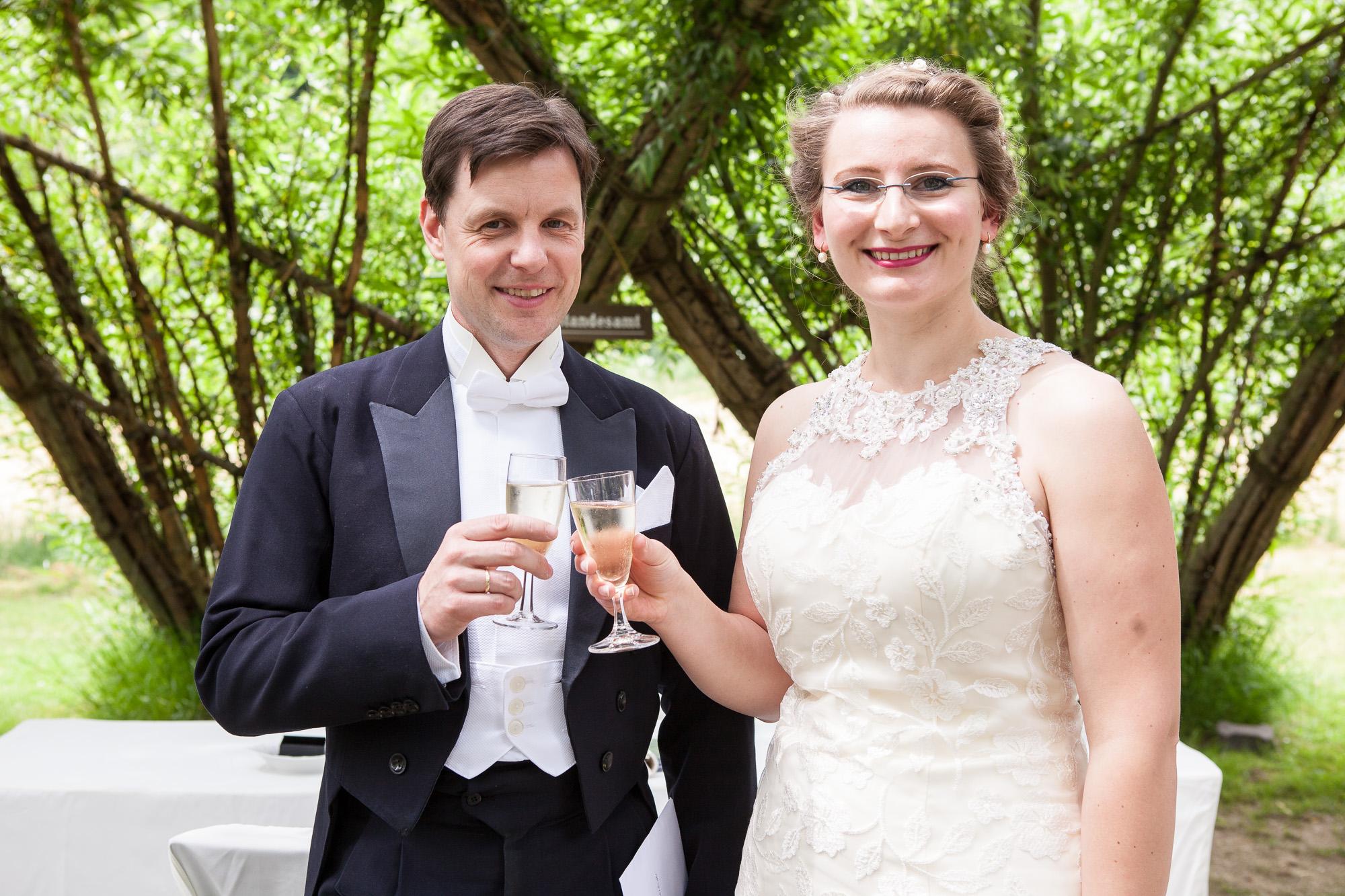 Hochzeit (4 von 14).jpg