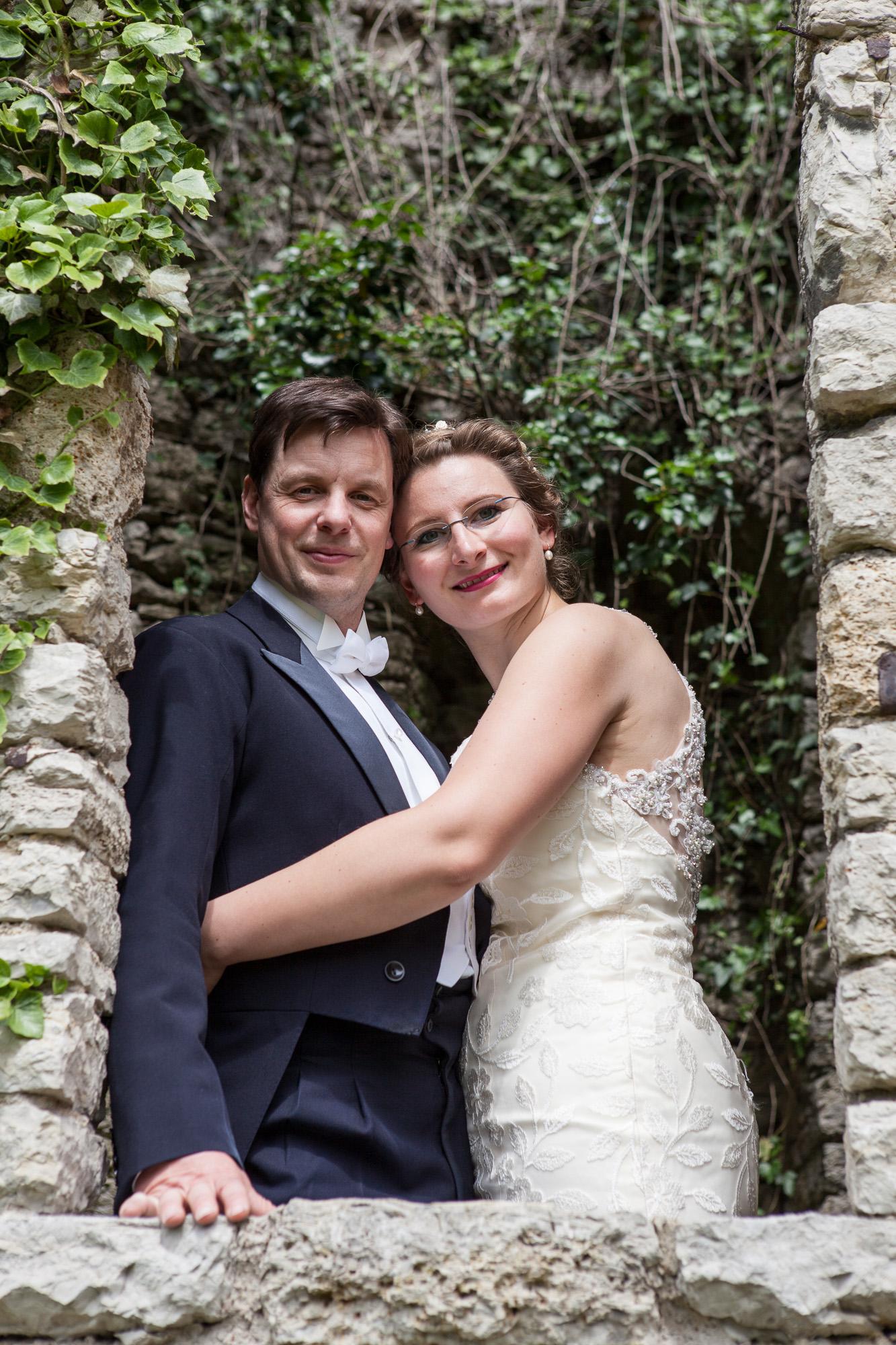 Hochzeit (6 von 14).jpg