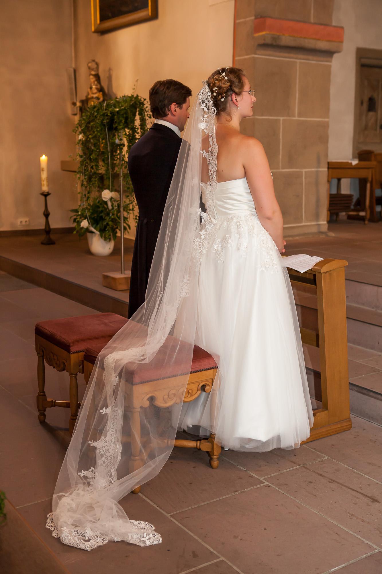 Hochzeit (7 von 14).jpg
