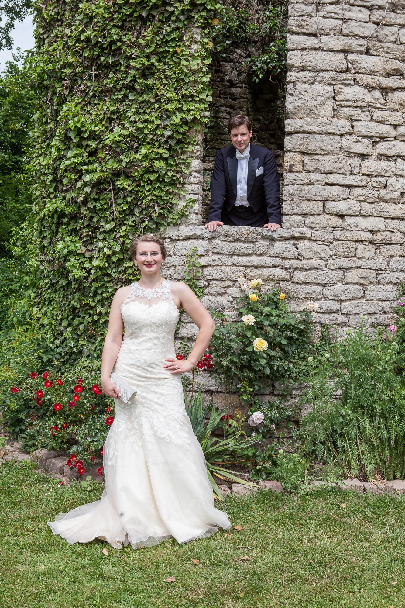 Hochzeit (5 von 14).jpg