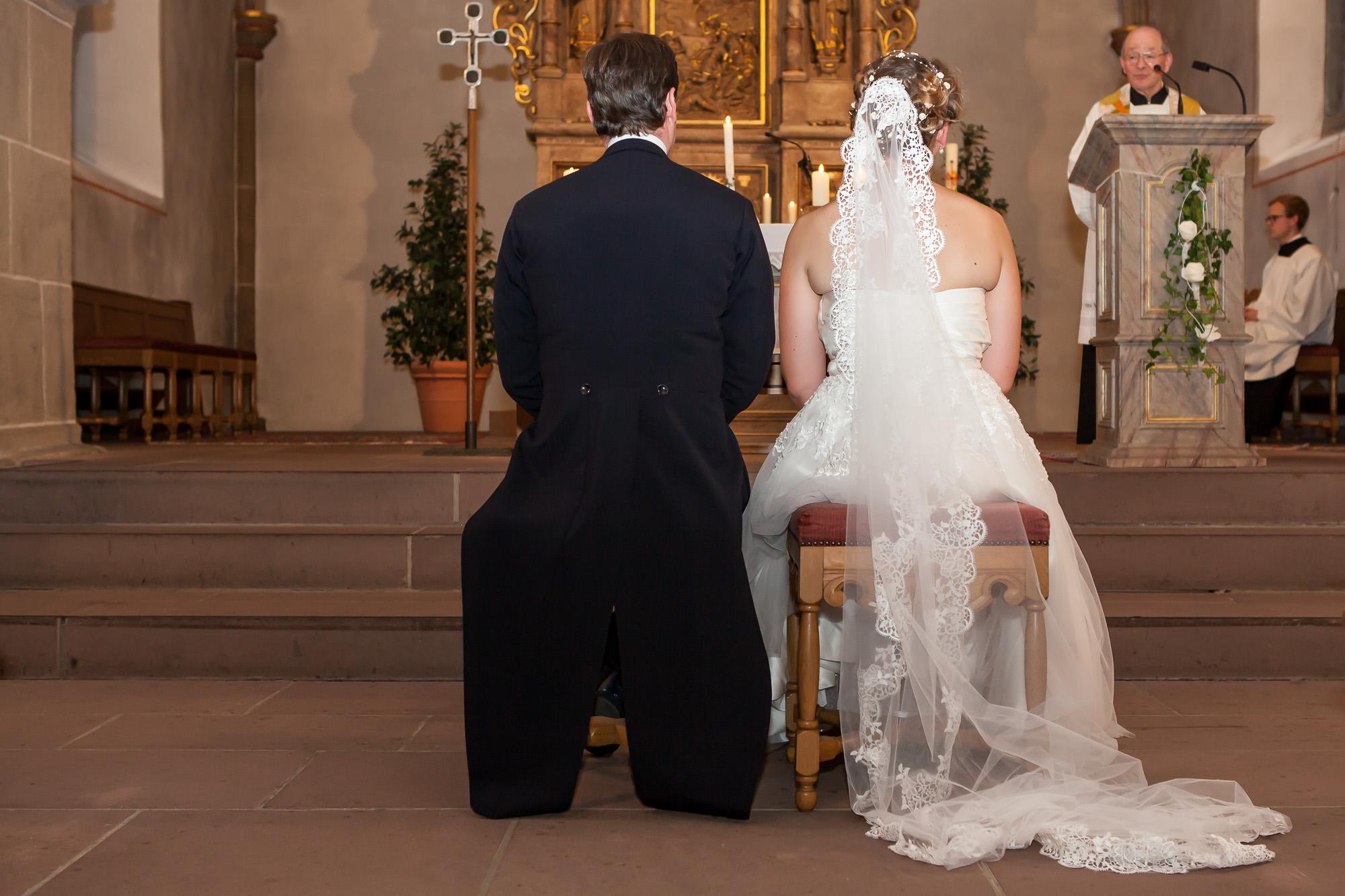 Hochzeit (8 von 14).jpg