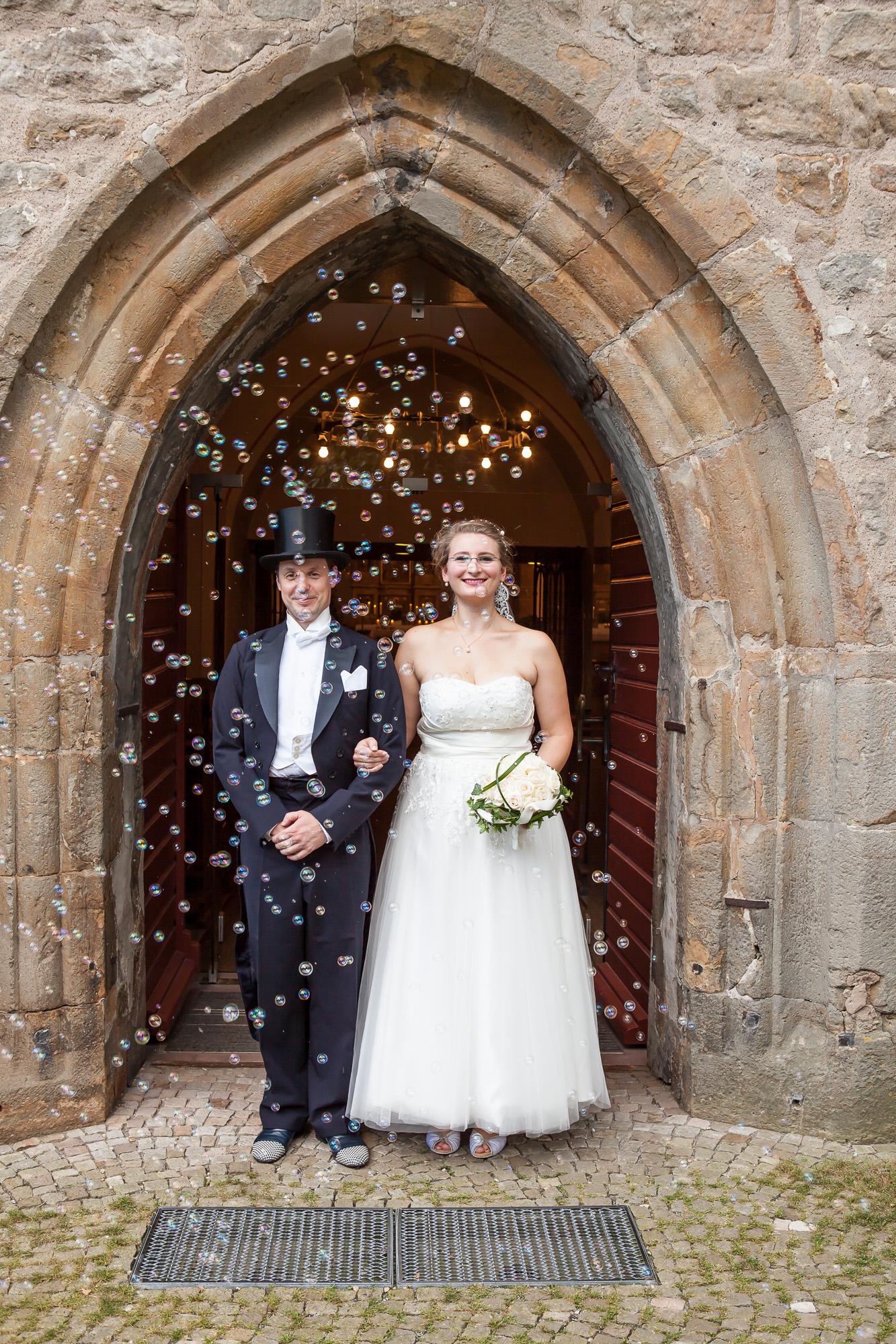 Hochzeit (9 von 14).jpg