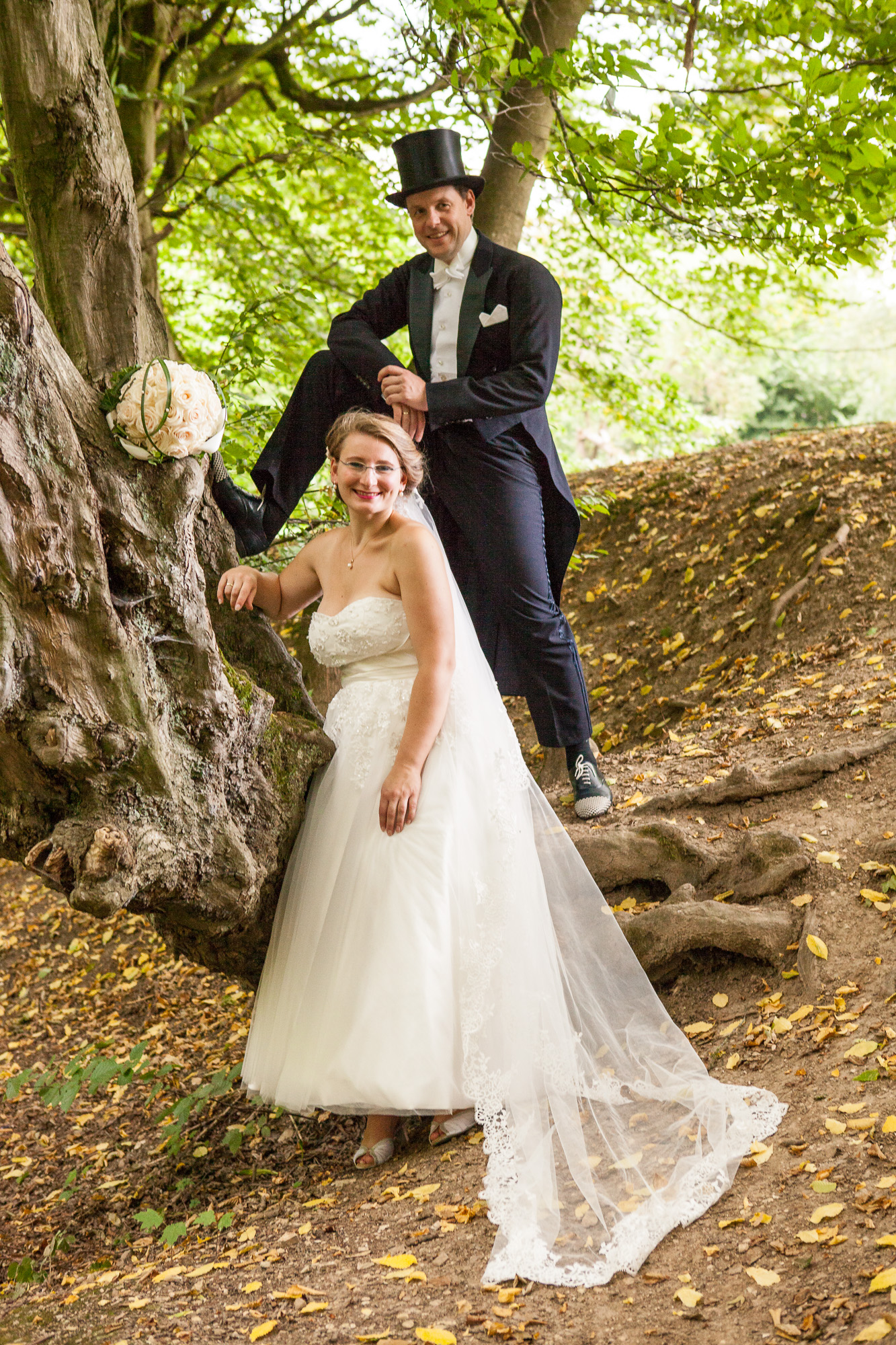 Hochzeit (10 von 14).jpg