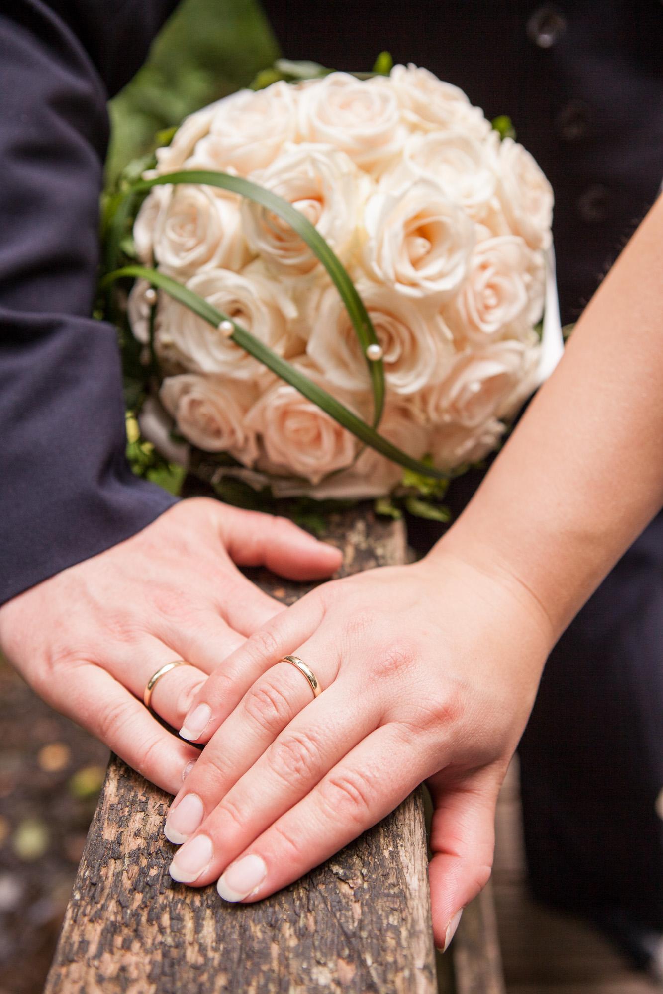 Hochzeit (13 von 14).jpg