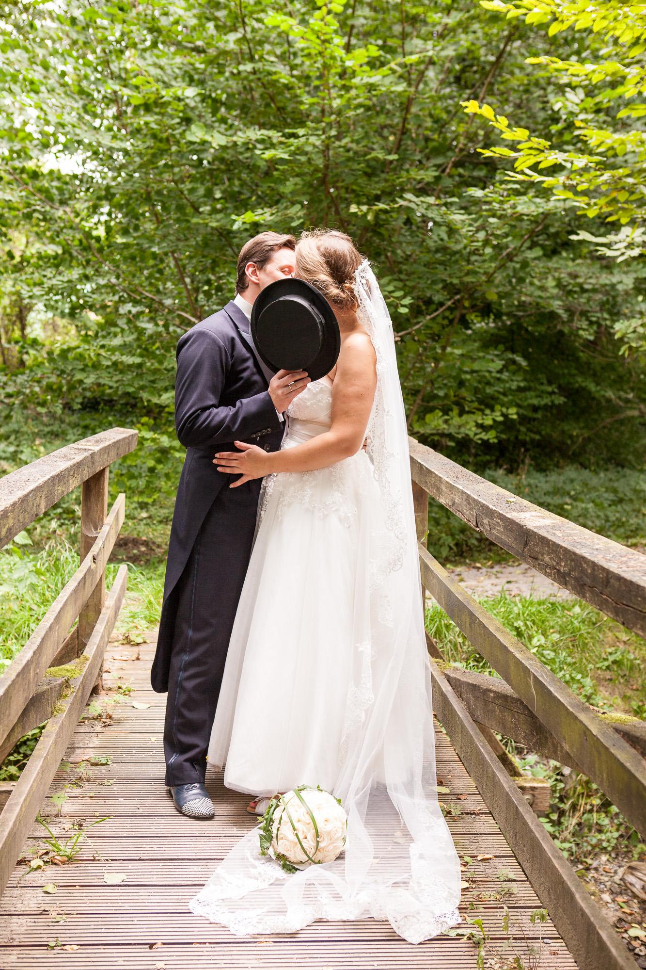 Hochzeit (12 von 14).jpg