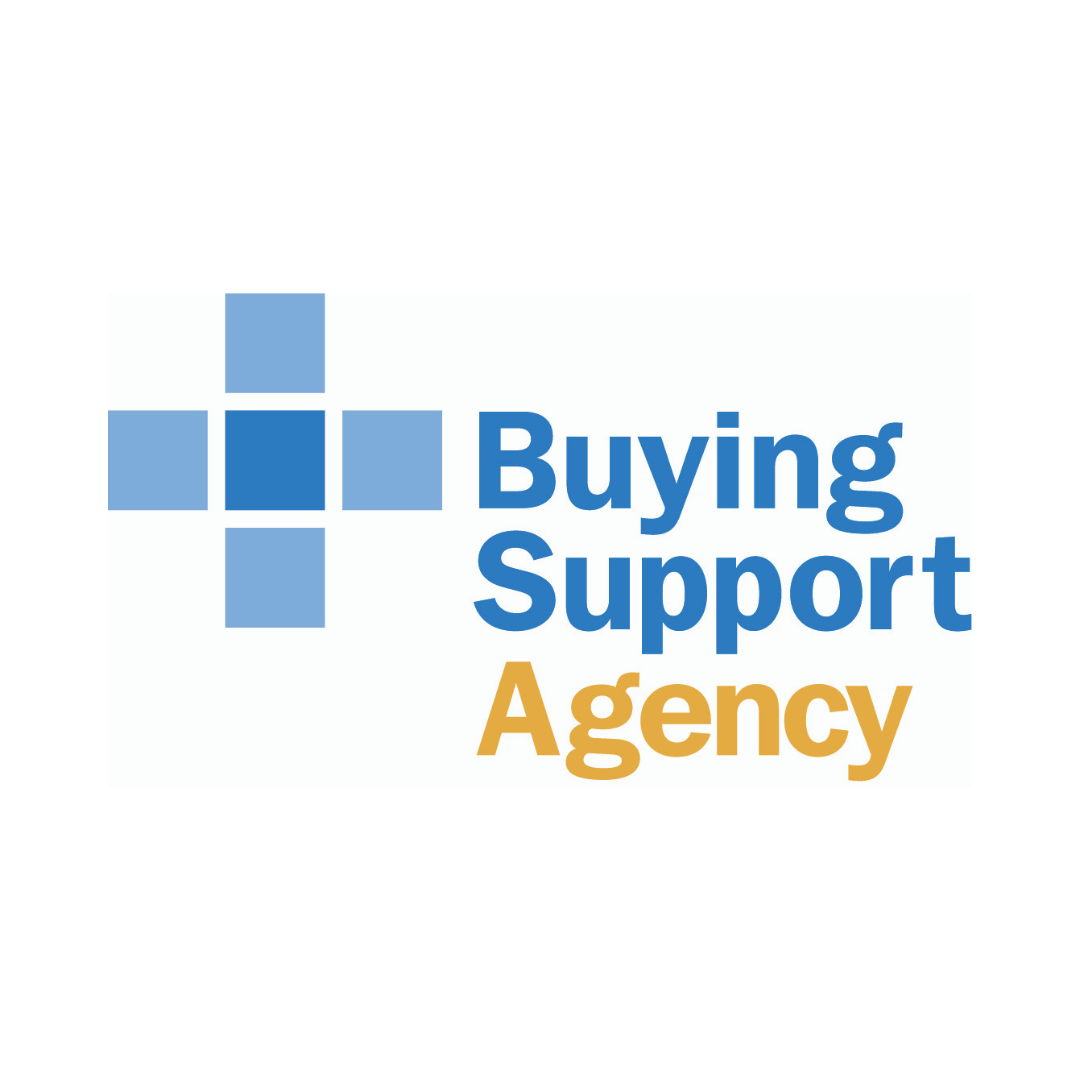 Buying Support Agency
