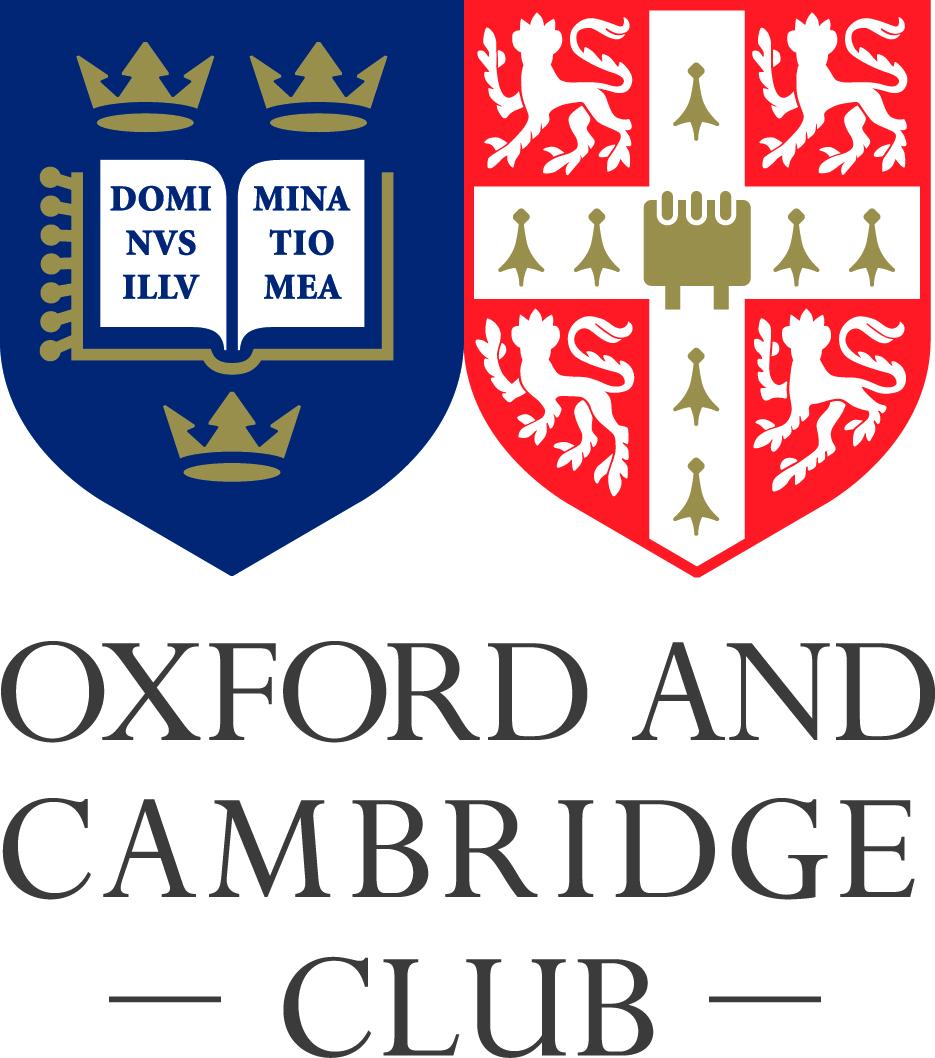 Oxford&Cambridge_POS.jpg