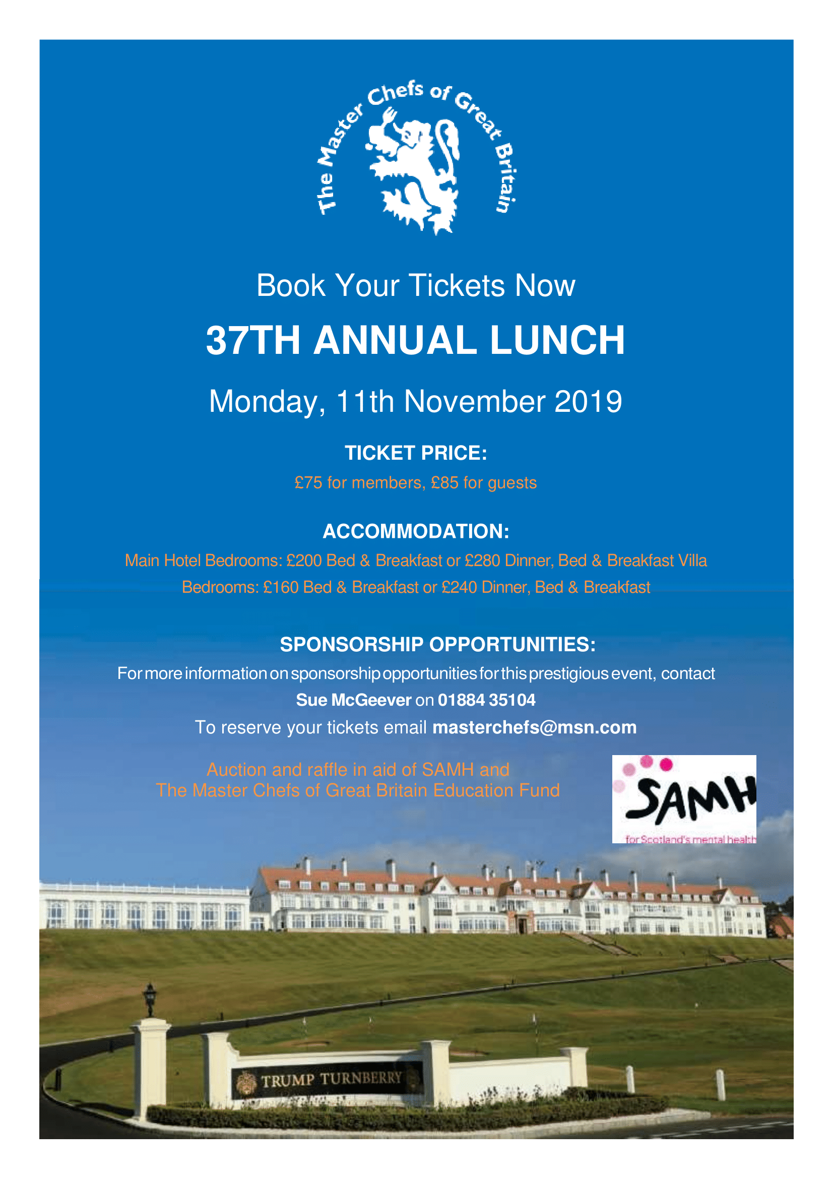 master-chefs-of-great-britain-annual-lunch-2019.png