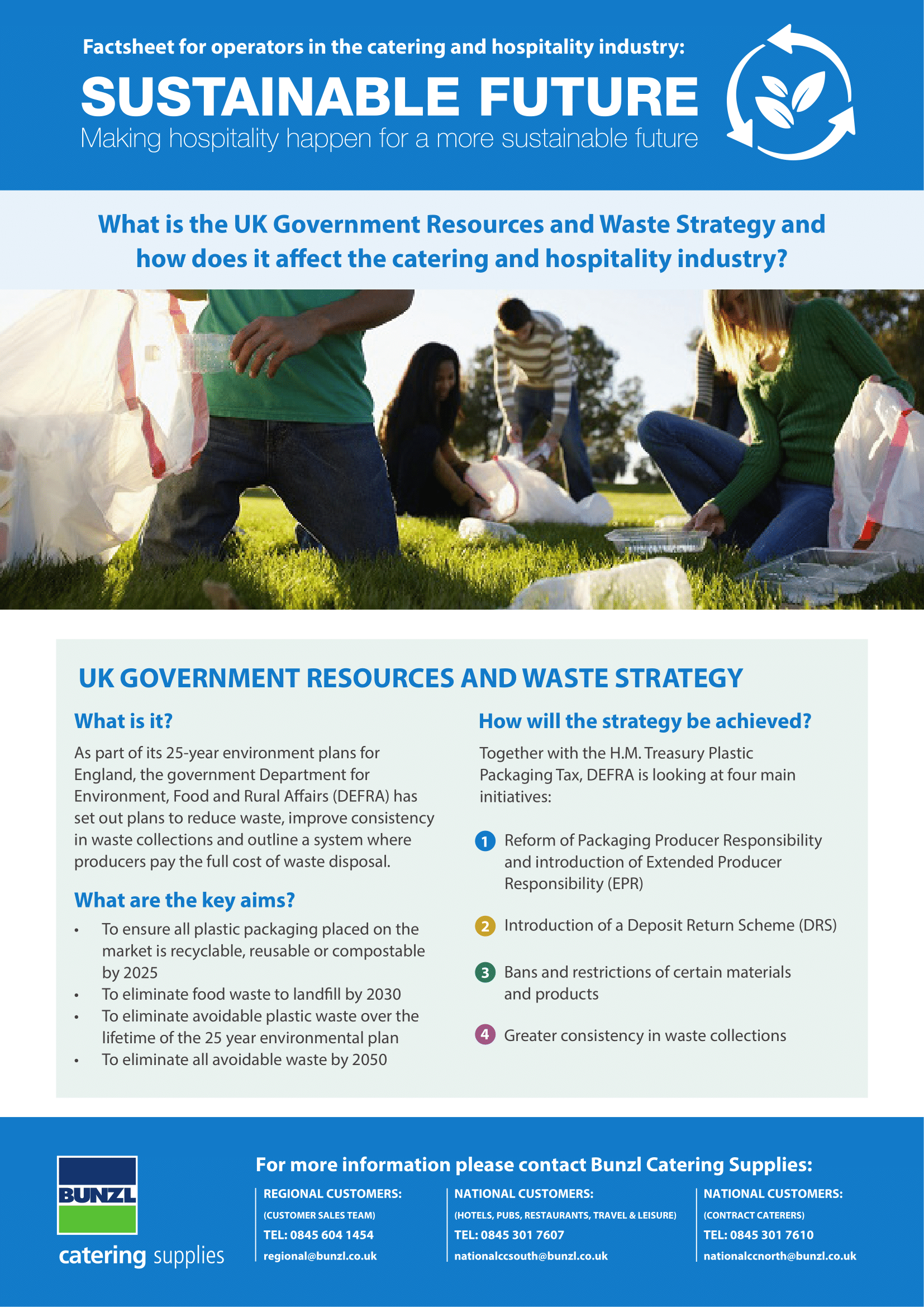 BCS SF UK Resources & Waste Strategy Aug 2019-1.png