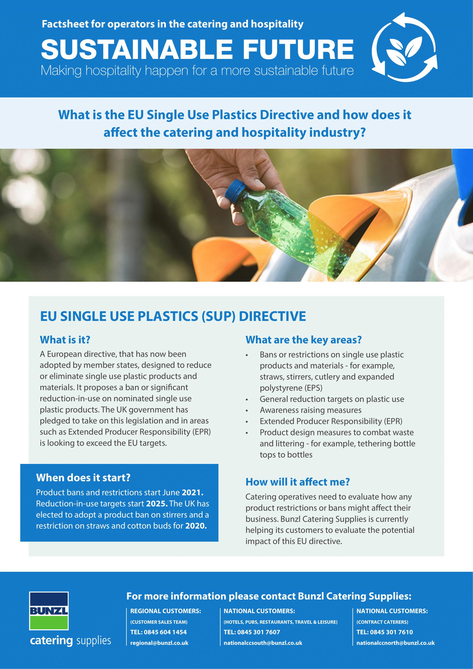 BCS SF EU Plastics Directive Aug 2019-1.png