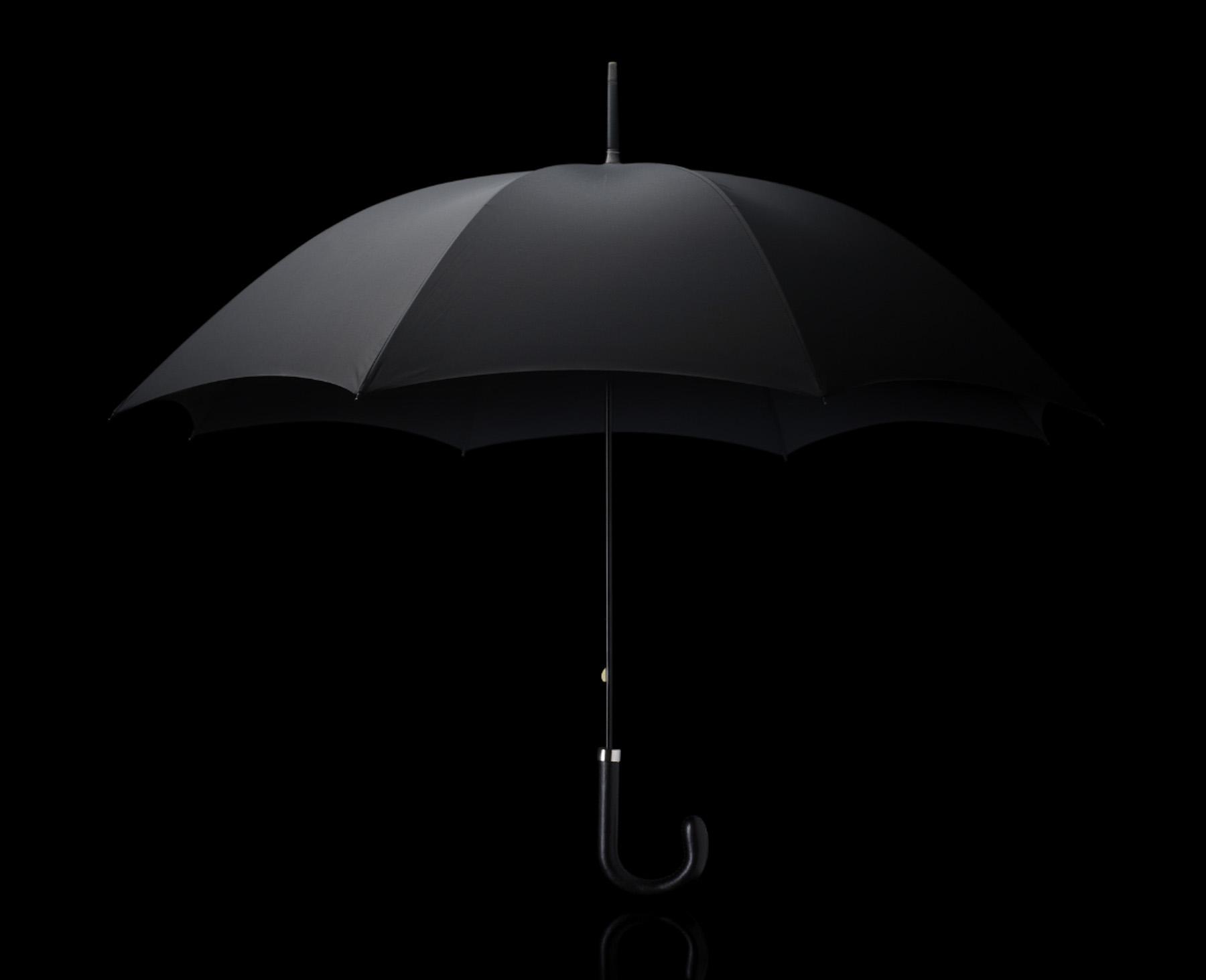 64- icon-artist-management-katie-hammond-advertising-dunhill-umbrella.jpg