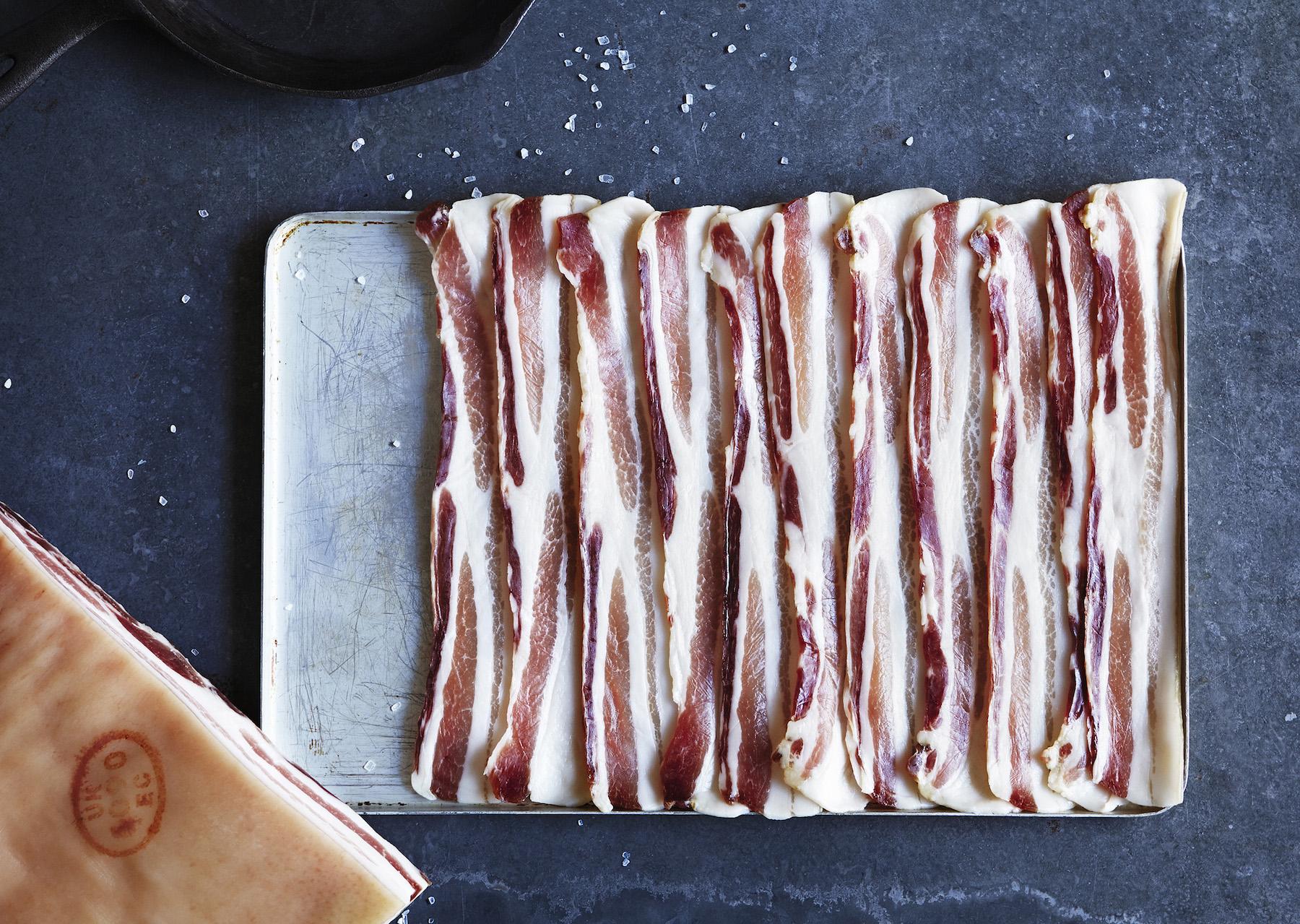 01-icon-artist-management-katie-hammond-angus_butchers_bacon_stamp.jpg