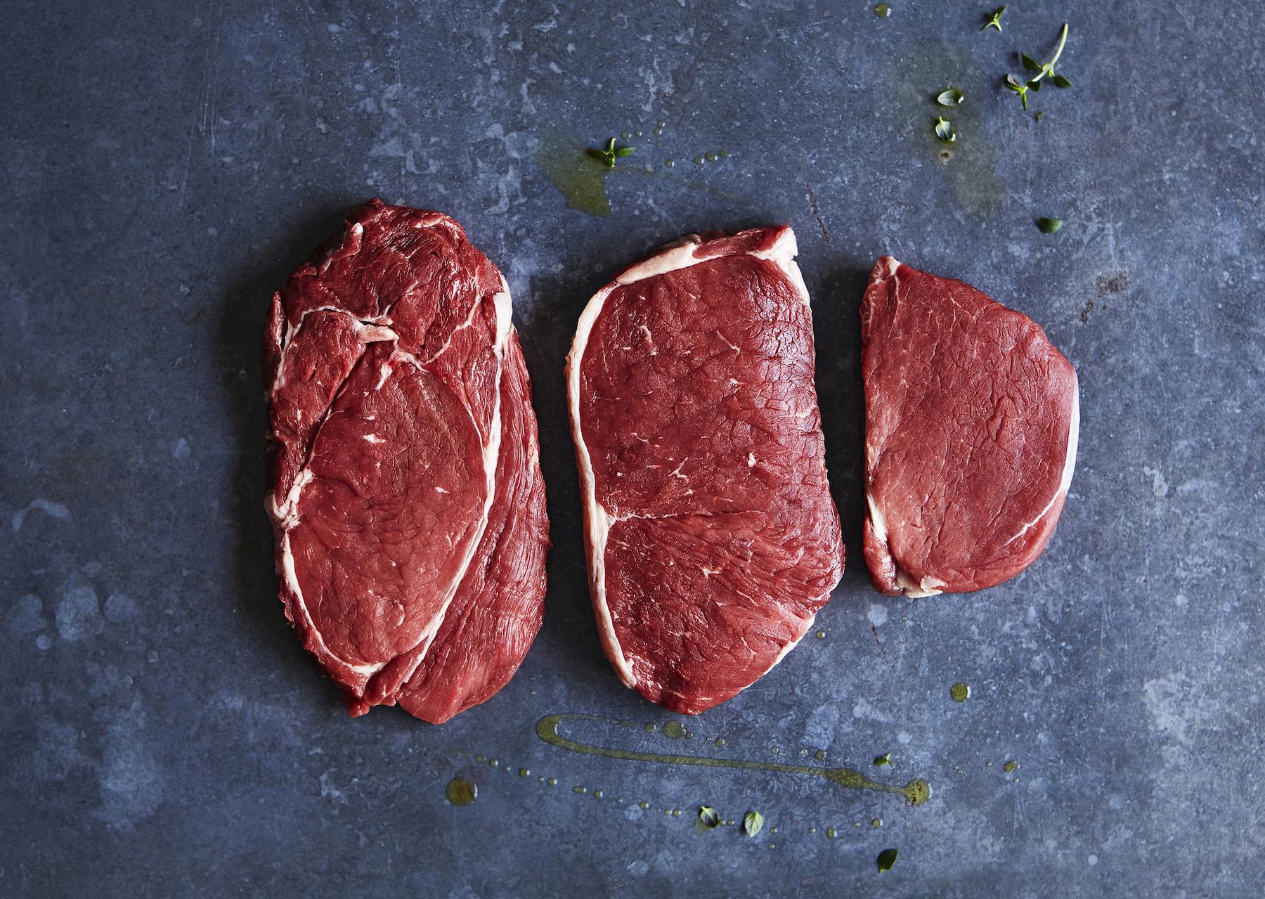 07-icon-artist-management-katie-hammond-food-angus_butchers_steak.jpg