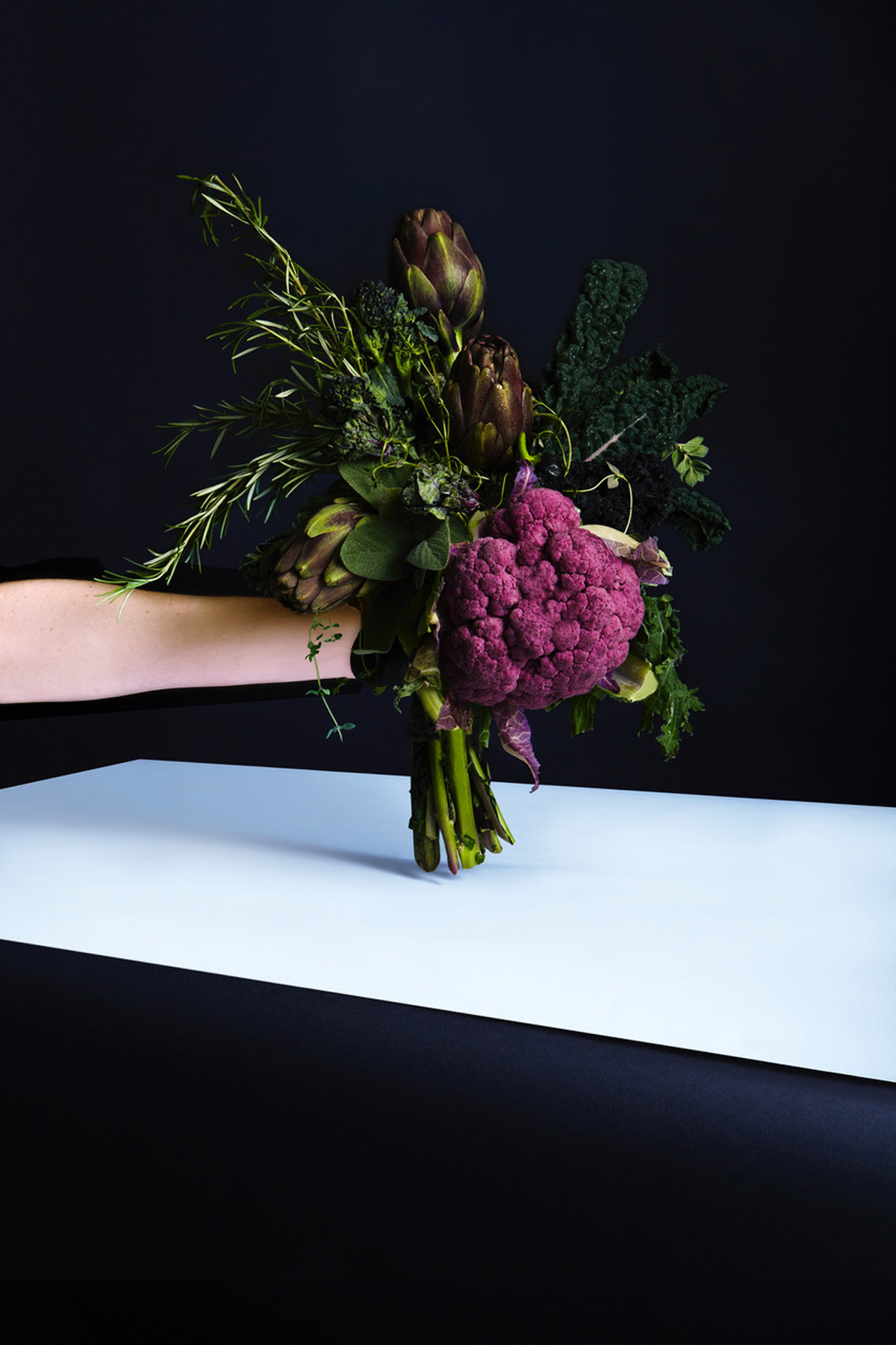 11-icon-artist-management-katie-hammond-food-_deep_purple_061_ret_flat.jpg
