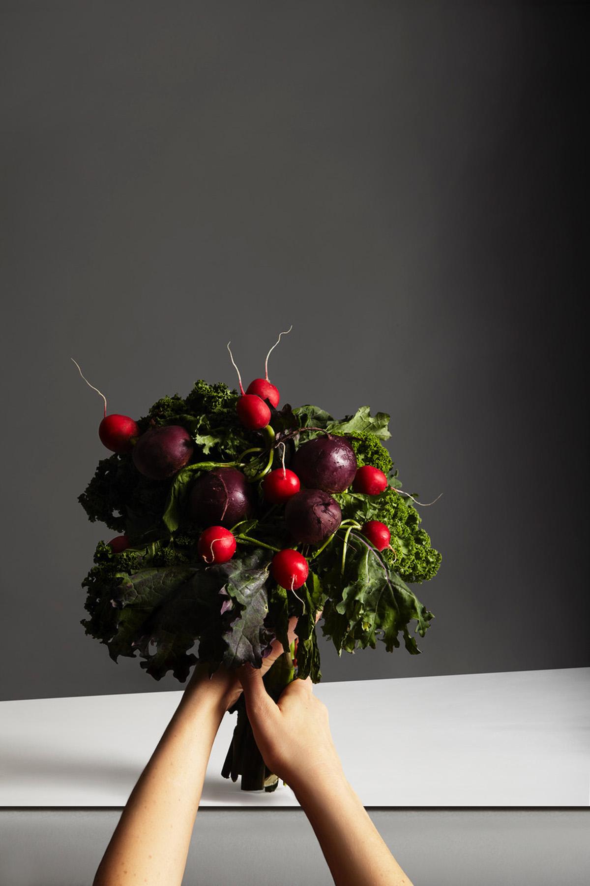 12-icon-artist-management-katie-hammond-food-_red_roses_114_ret_flat.jpg