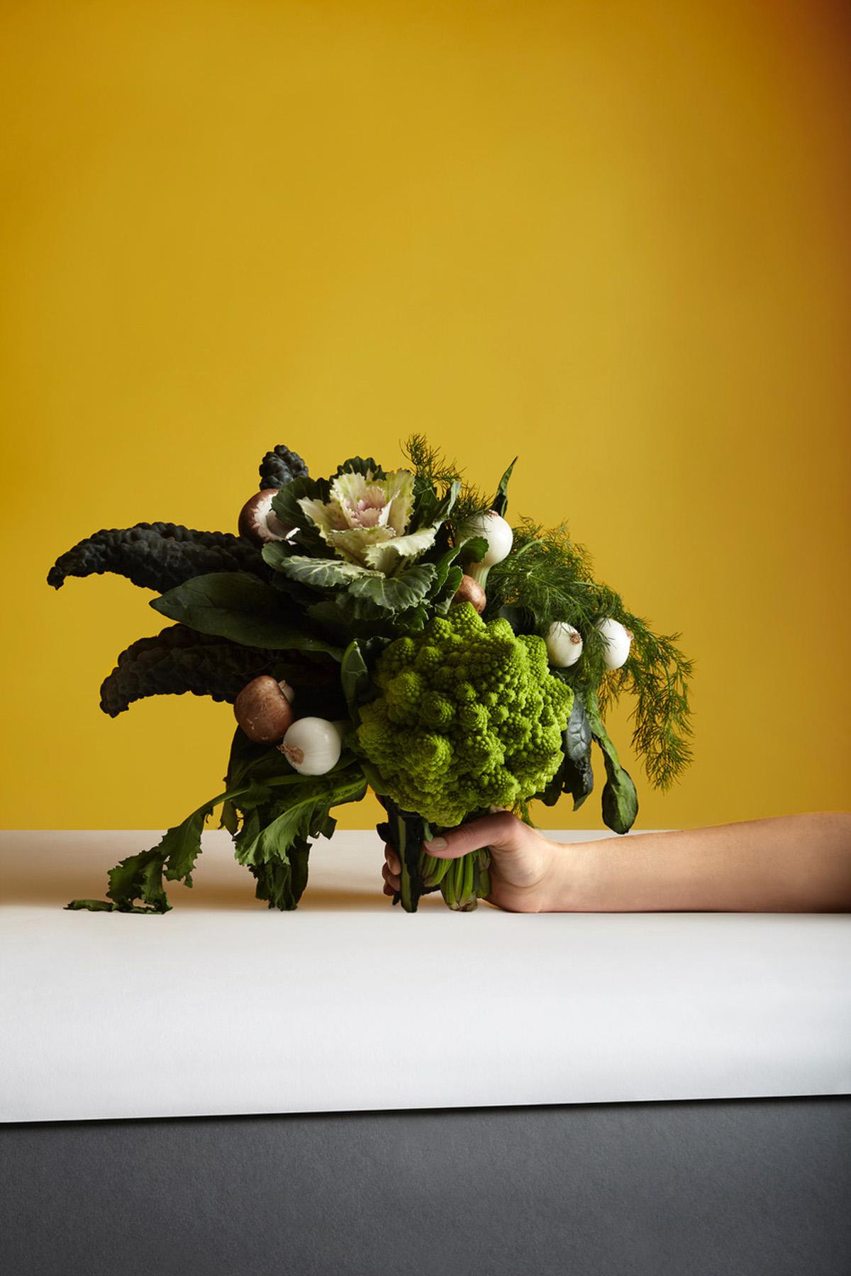13-icon-artist-management-katie-hammond-food-_white_and_green_186_ret_flat.jpg