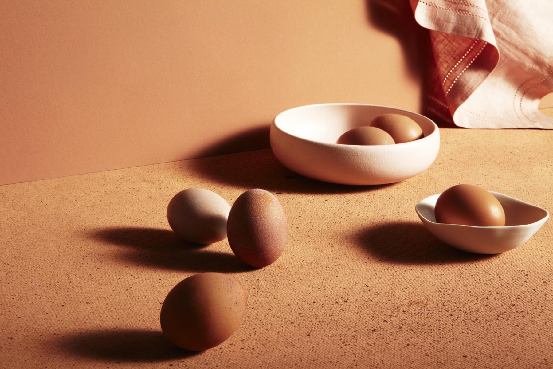 17-icon-artist-management-katie-hammond-food-pink_exploration_of_eggs_ret_web.jpg