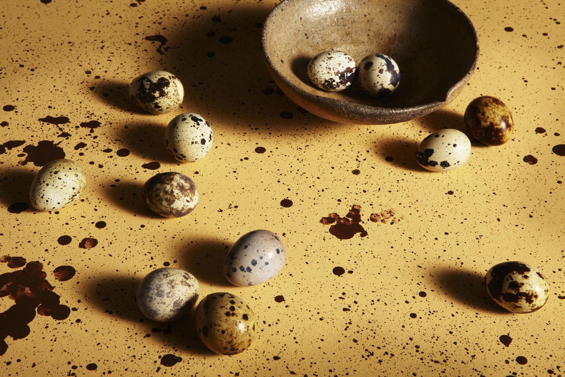 16-icon-artist-management-katie-hammond-food-icon-artist-management-katie-hammond-food-cream_exploration_of_eggs_ret_web.jpg