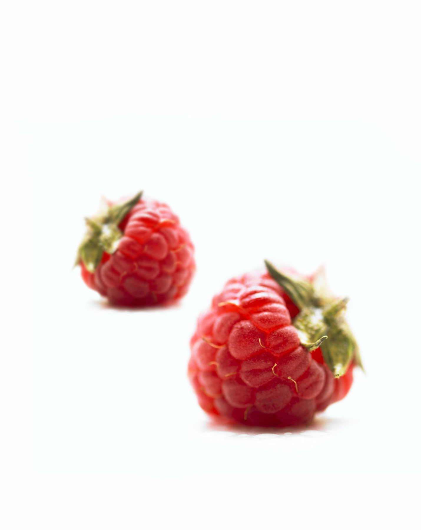 21-icon-artist-management-katie-hammond-food_waitrose_raspberries.jpg