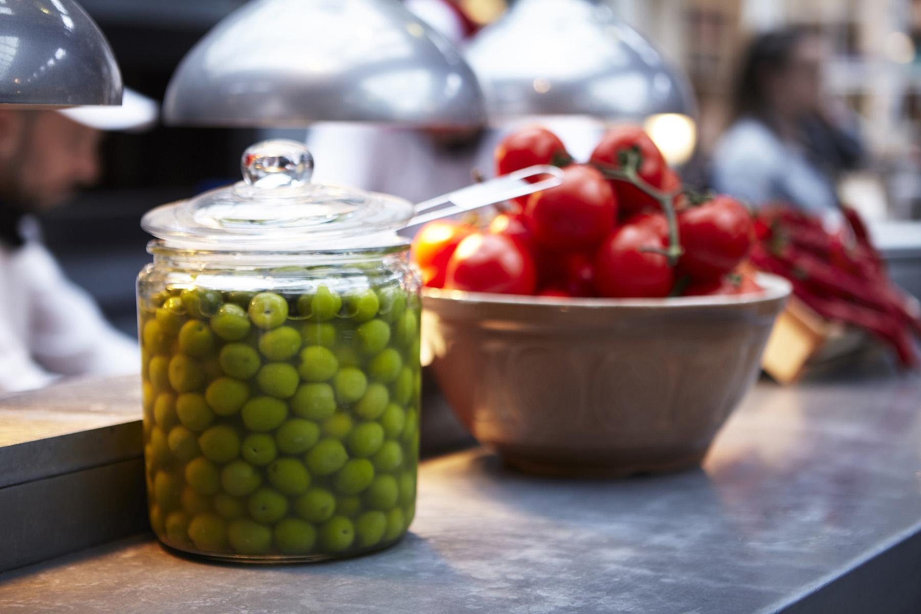 52-icon-artist-management-katie-hammond-food-olives.jpg