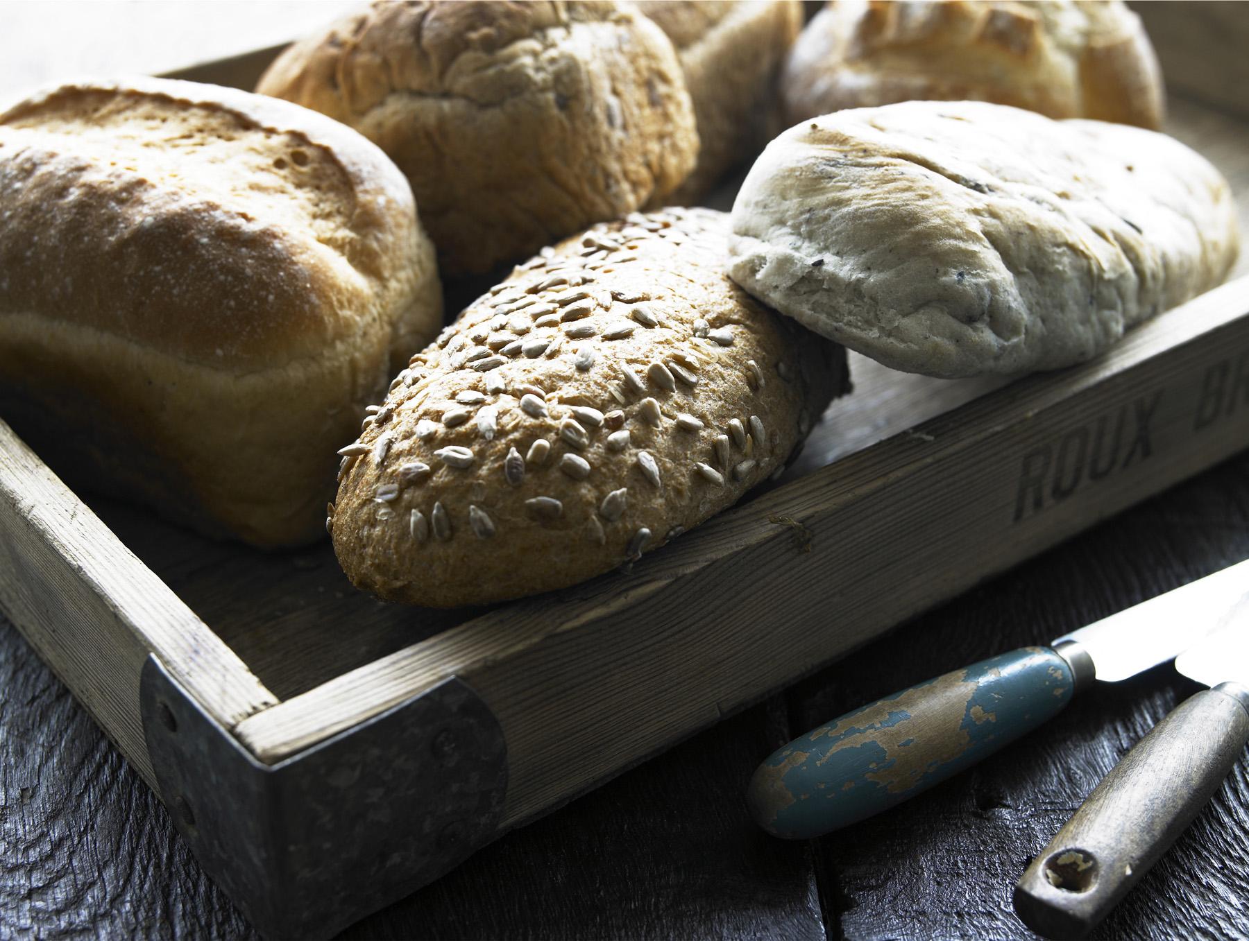 53-icon-artist-management-katie-hammond-food-abelcole_breads.jpg