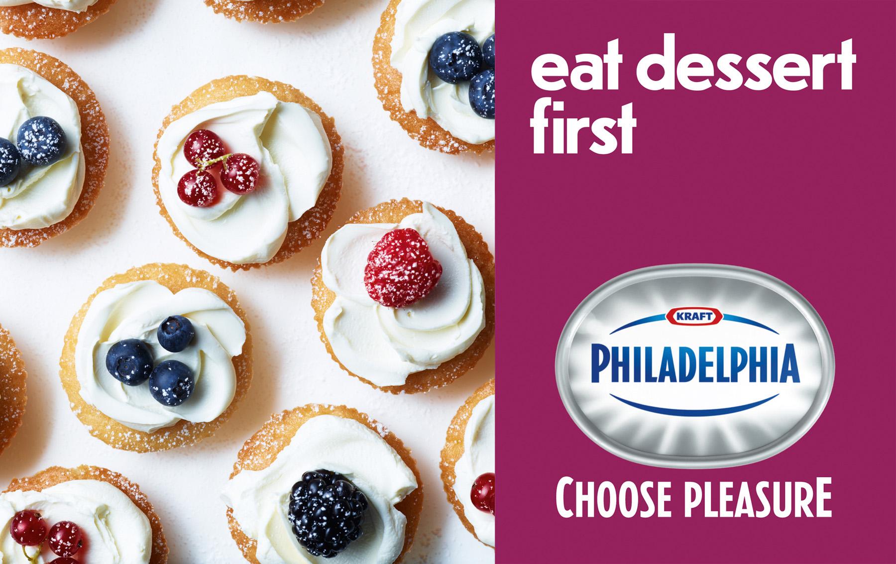 55-icon-artist-management-katie-hammond-food-philly_eat_dessert_first.jpg