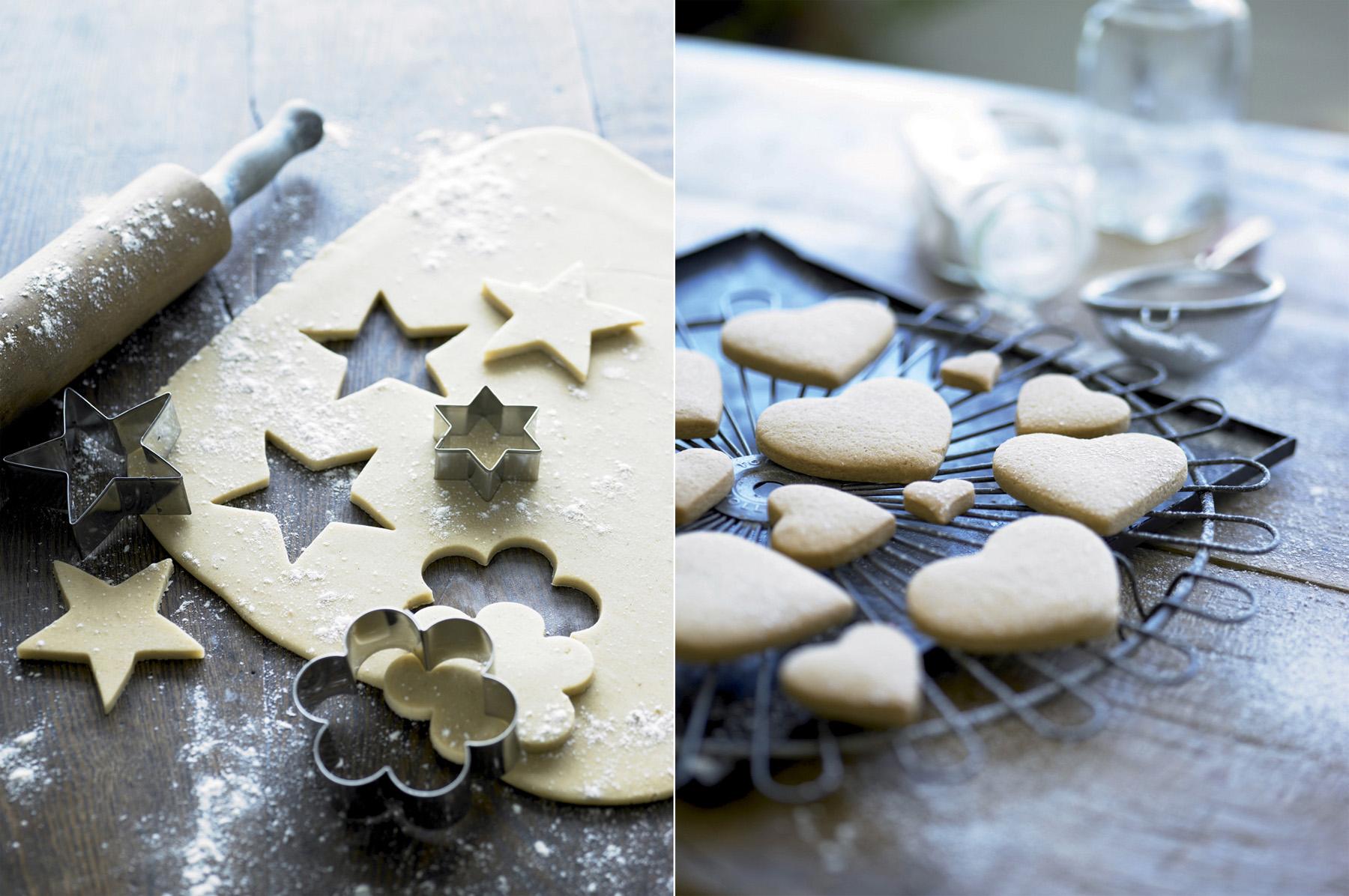 icon_biscuiteersbook_dough_making_biscuits.jpg