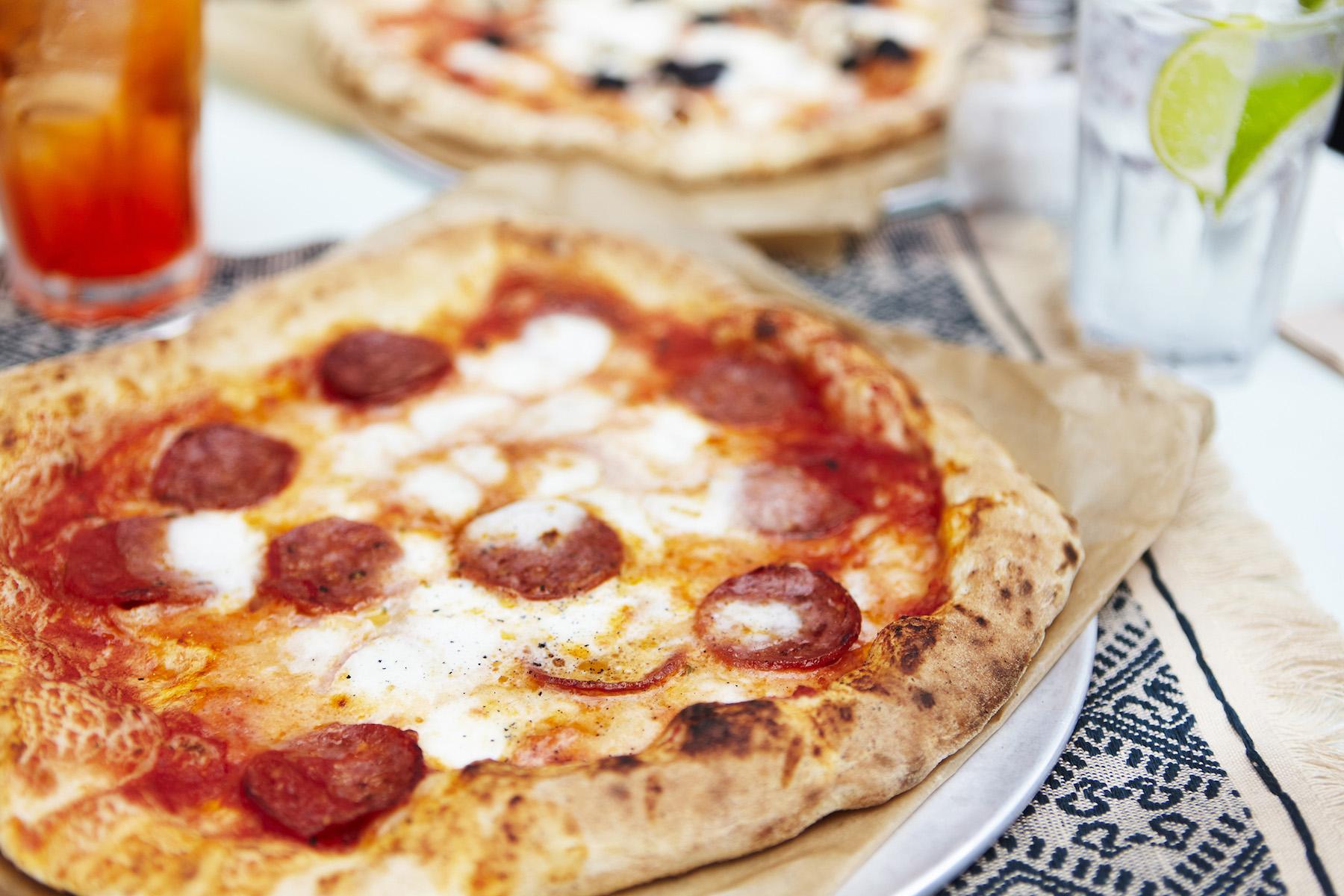icon-artist-management-katie-hammond-food-pizzas_flat.jpg